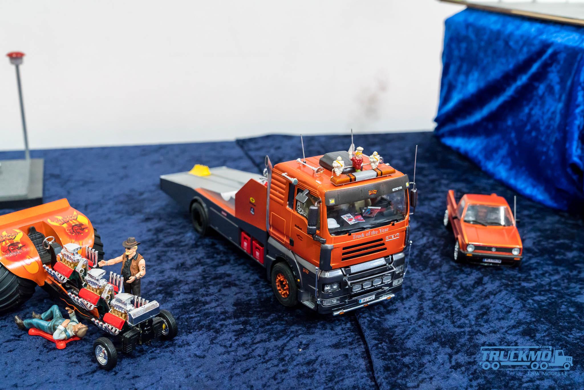 Truckmo_Modellbau_Ried_2017_Herpa_Messe_Modellbauausstellung (304 von 1177)