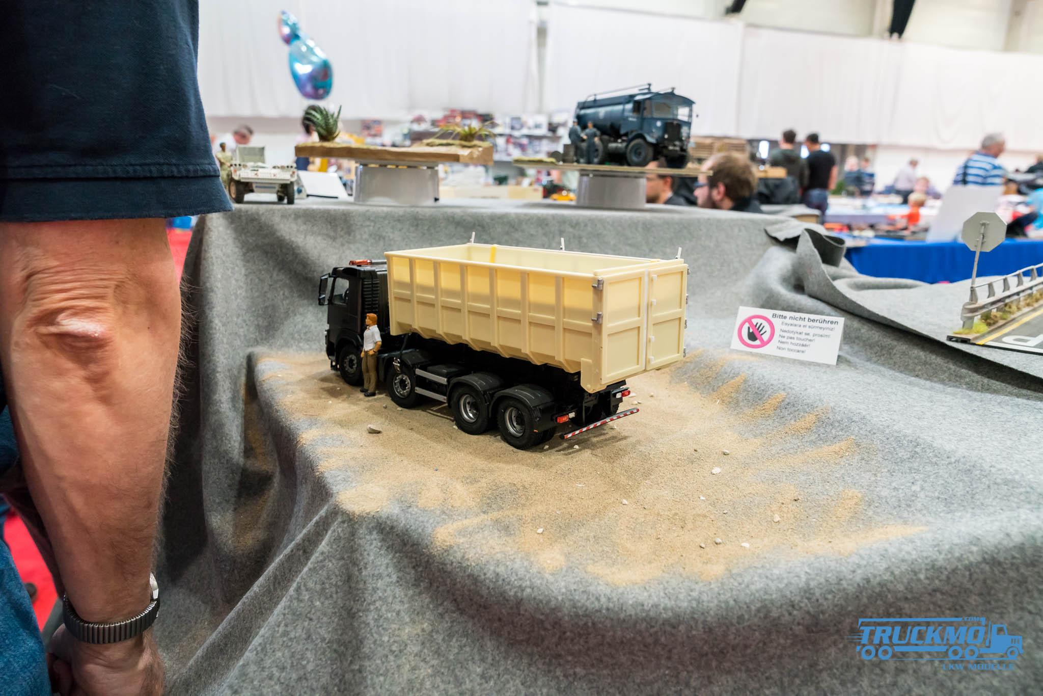 Truckmo_Modellbau_Ried_2017_Herpa_Messe_Modellbauausstellung (305 von 1177)