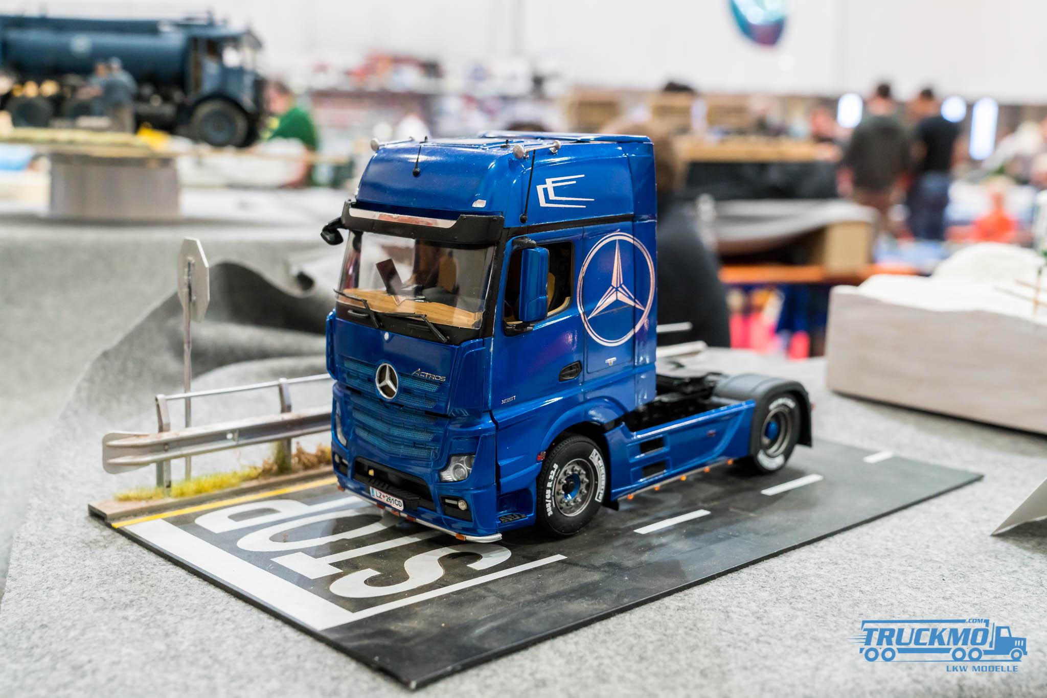 Truckmo_Modellbau_Ried_2017_Herpa_Messe_Modellbauausstellung (307 von 1177)