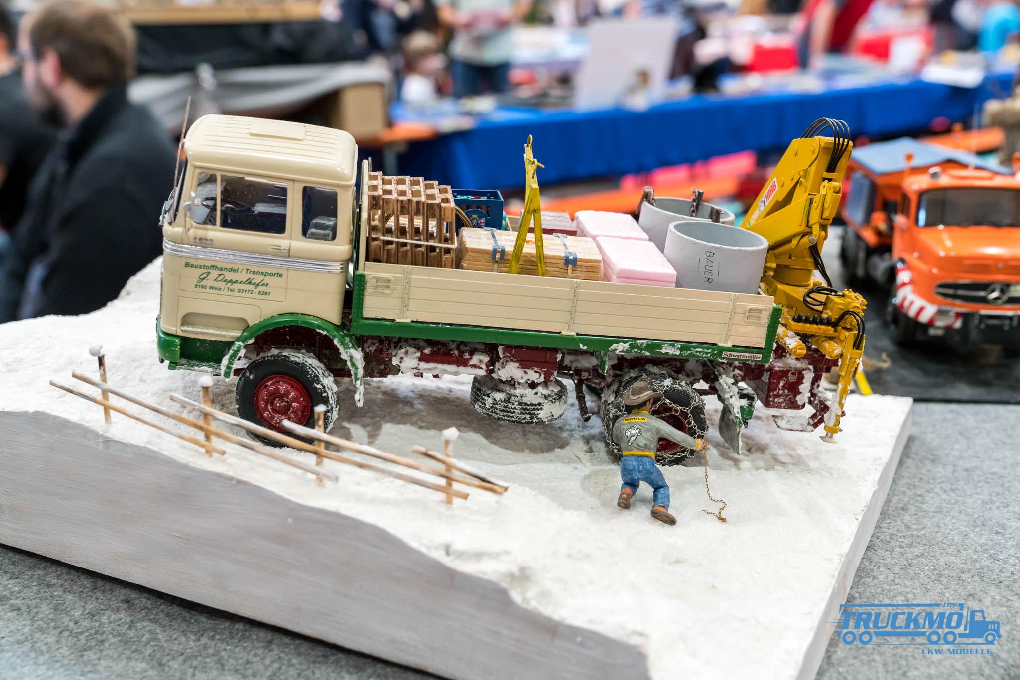 Truckmo_Modellbau_Ried_2017_Herpa_Messe_Modellbauausstellung (308 von 1177)