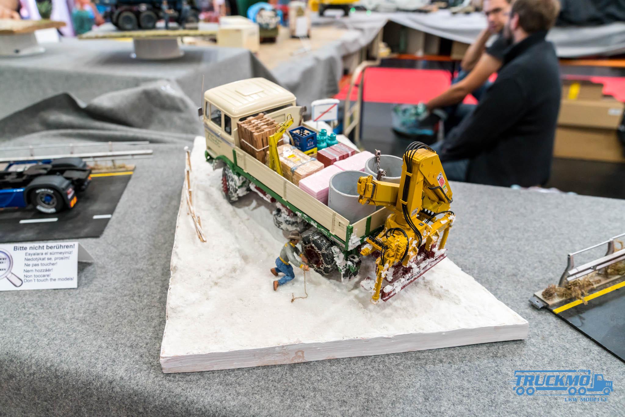 Truckmo_Modellbau_Ried_2017_Herpa_Messe_Modellbauausstellung (309 von 1177)