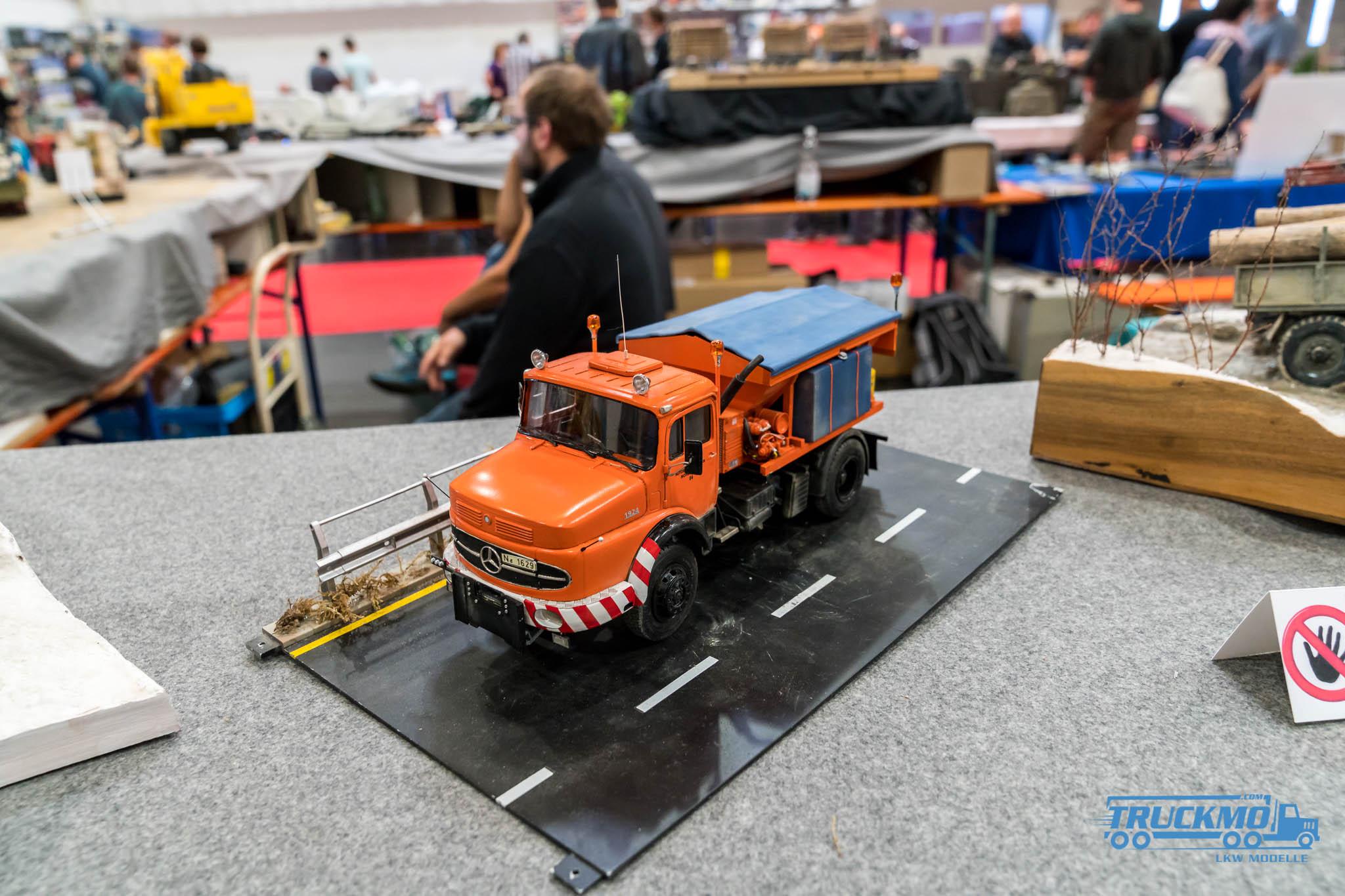 Truckmo_Modellbau_Ried_2017_Herpa_Messe_Modellbauausstellung (311 von 1177)