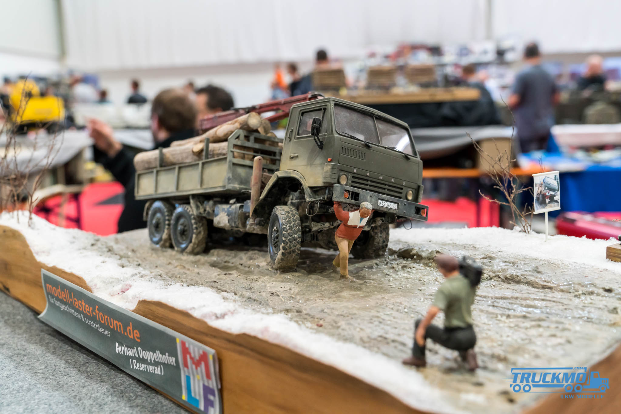 Truckmo_Modellbau_Ried_2017_Herpa_Messe_Modellbauausstellung (312 von 1177)
