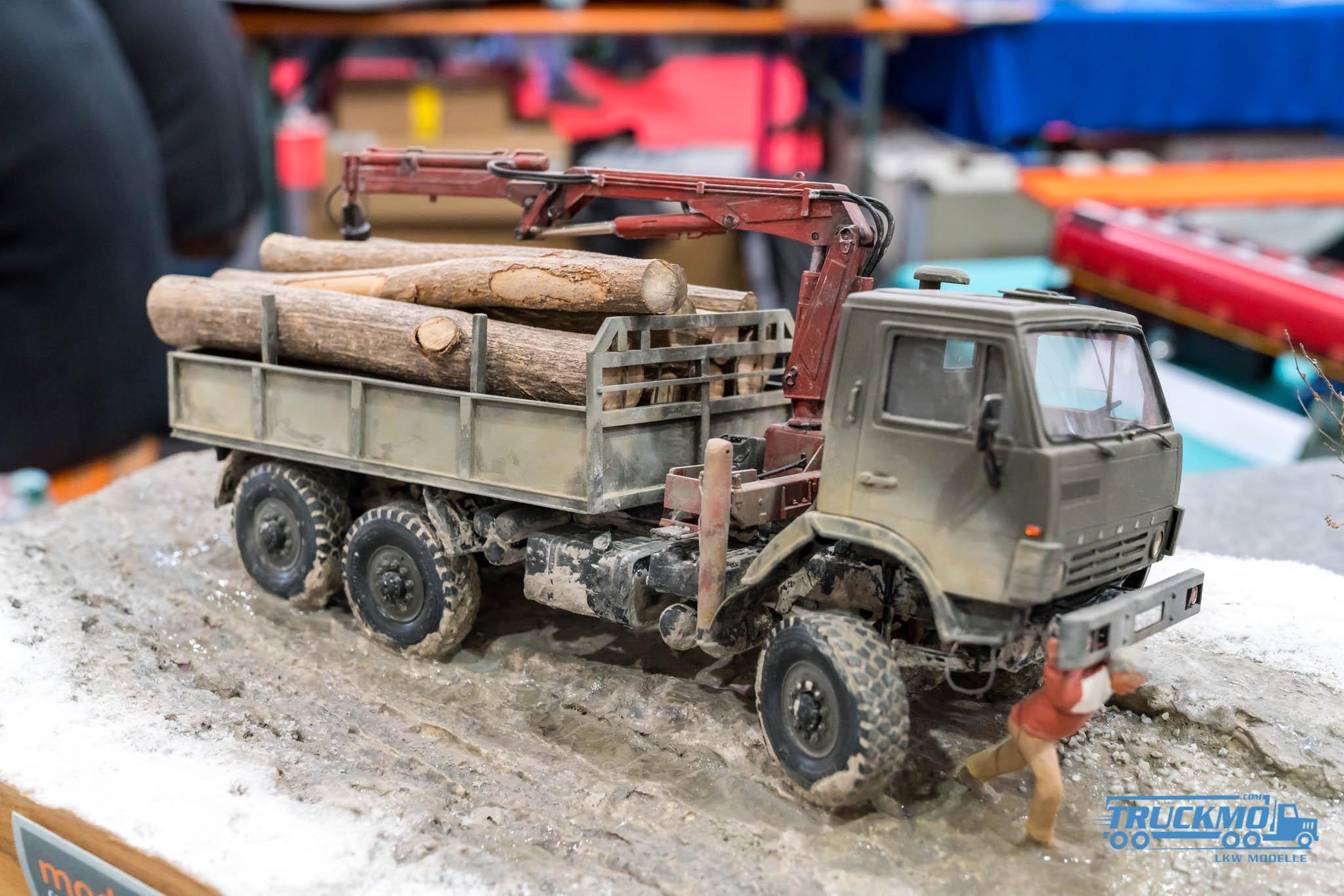 Truckmo_Modellbau_Ried_2017_Herpa_Messe_Modellbauausstellung (314 von 1177)
