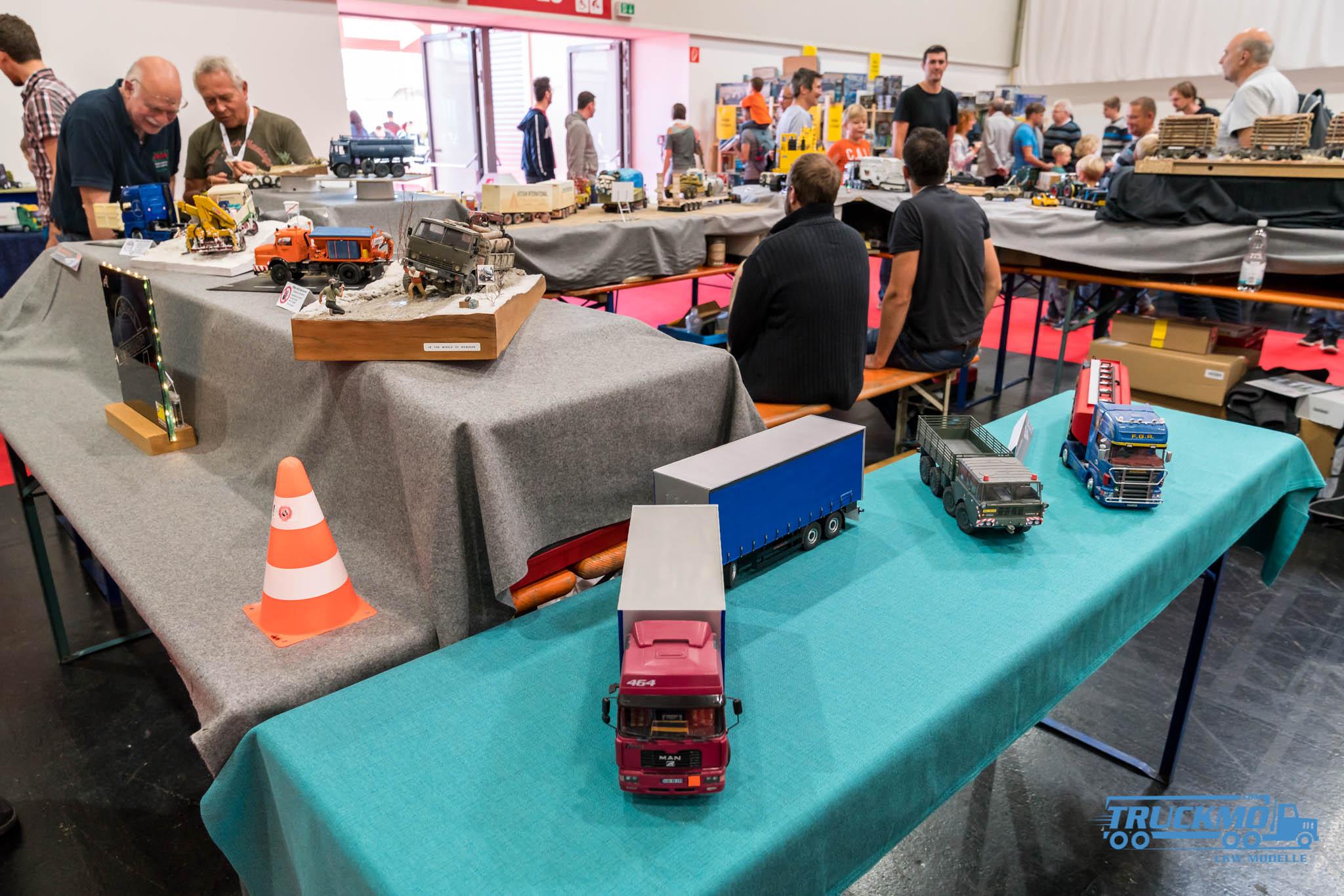 Truckmo_Modellbau_Ried_2017_Herpa_Messe_Modellbauausstellung (315 von 1177)