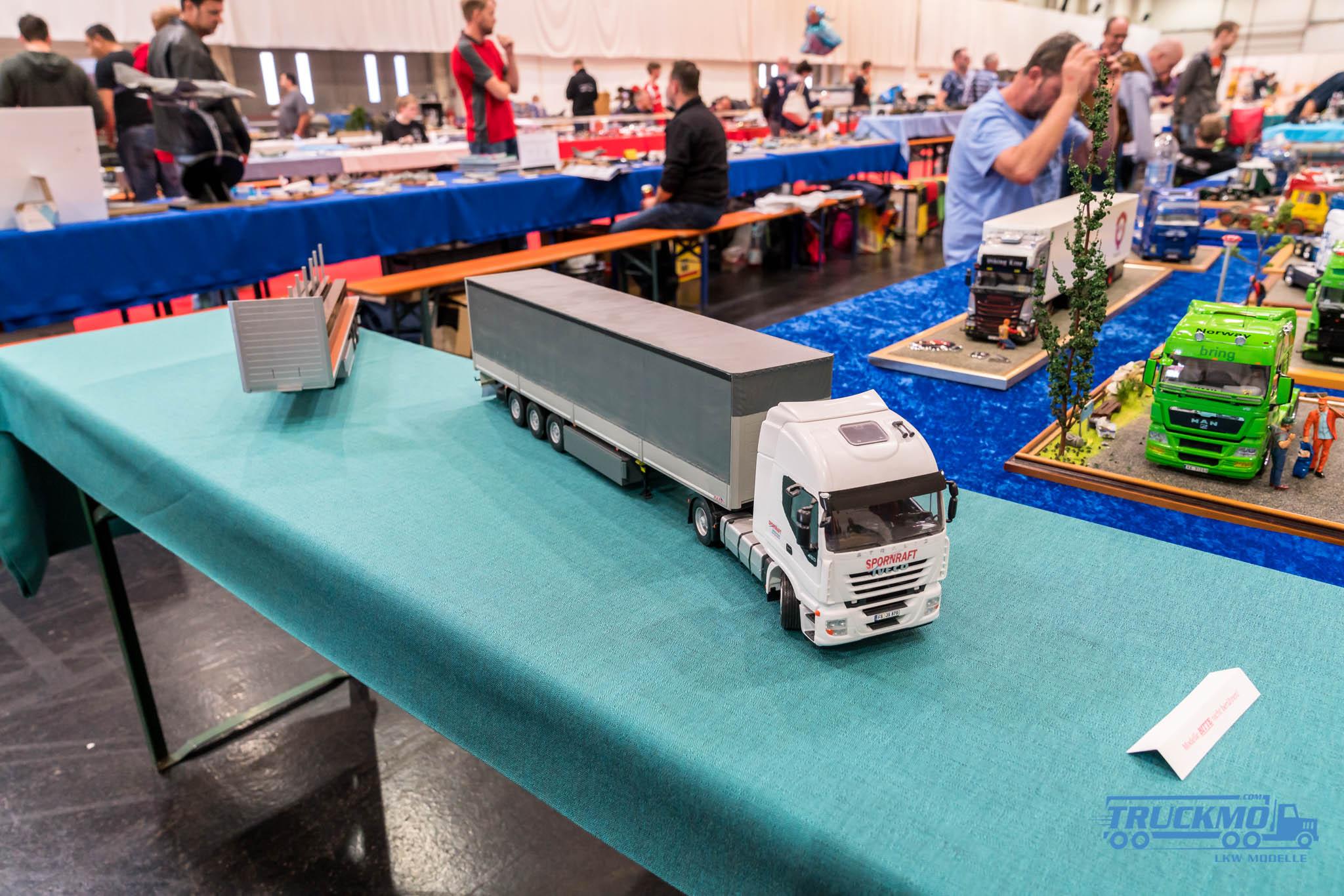 Truckmo_Modellbau_Ried_2017_Herpa_Messe_Modellbauausstellung (316 von 1177)