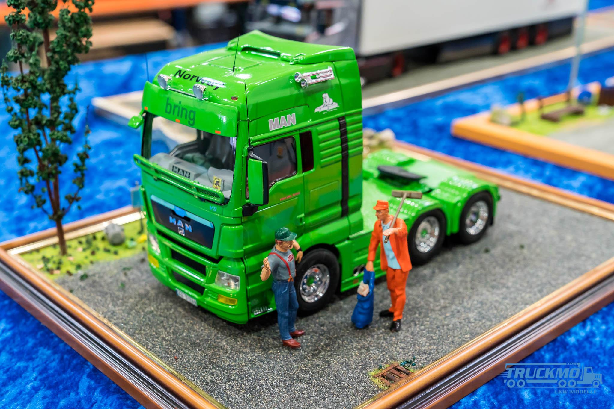 Truckmo_Modellbau_Ried_2017_Herpa_Messe_Modellbauausstellung (317 von 1177)
