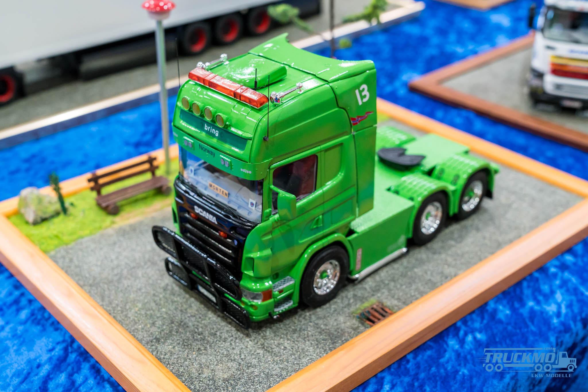 Truckmo_Modellbau_Ried_2017_Herpa_Messe_Modellbauausstellung (318 von 1177)