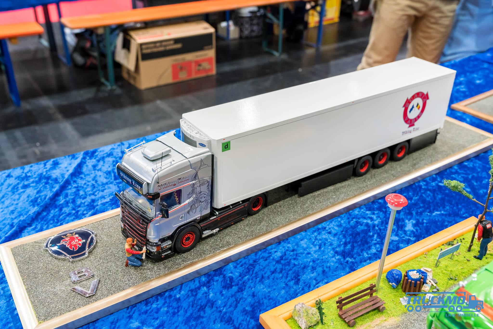 Truckmo_Modellbau_Ried_2017_Herpa_Messe_Modellbauausstellung (319 von 1177)