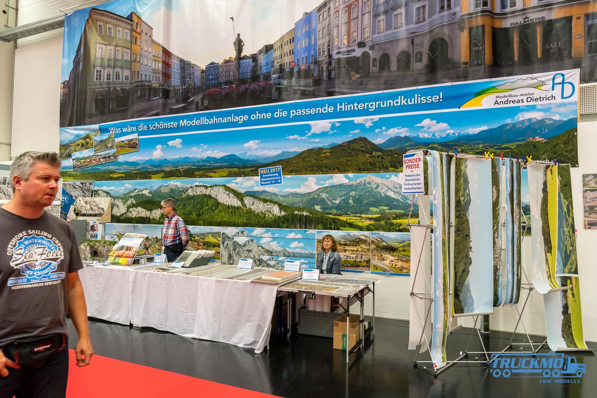 Truckmo_Modellbau_Ried_2017_Herpa_Messe_Modellbauausstellung (32 von 1177)