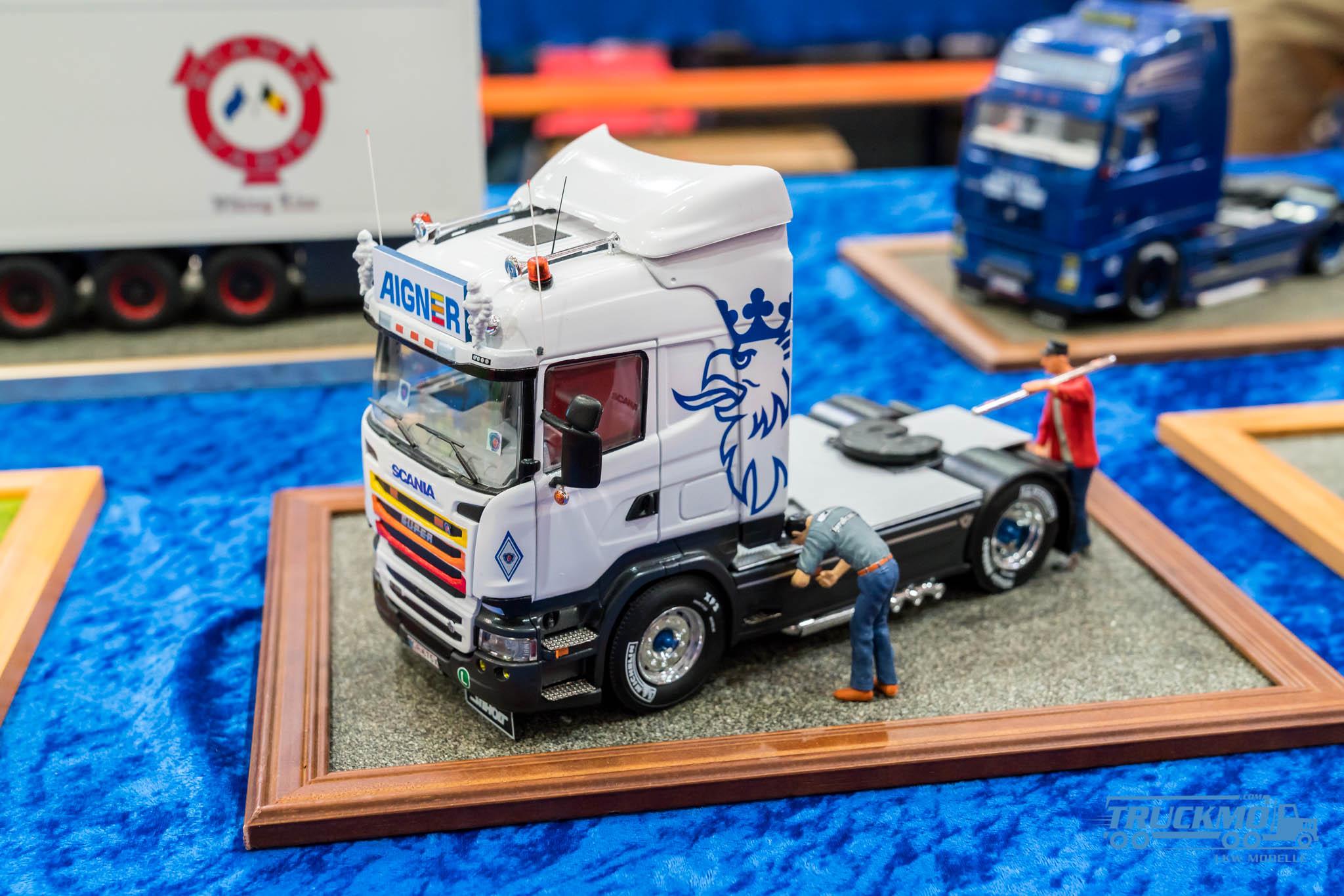Truckmo_Modellbau_Ried_2017_Herpa_Messe_Modellbauausstellung (320 von 1177)