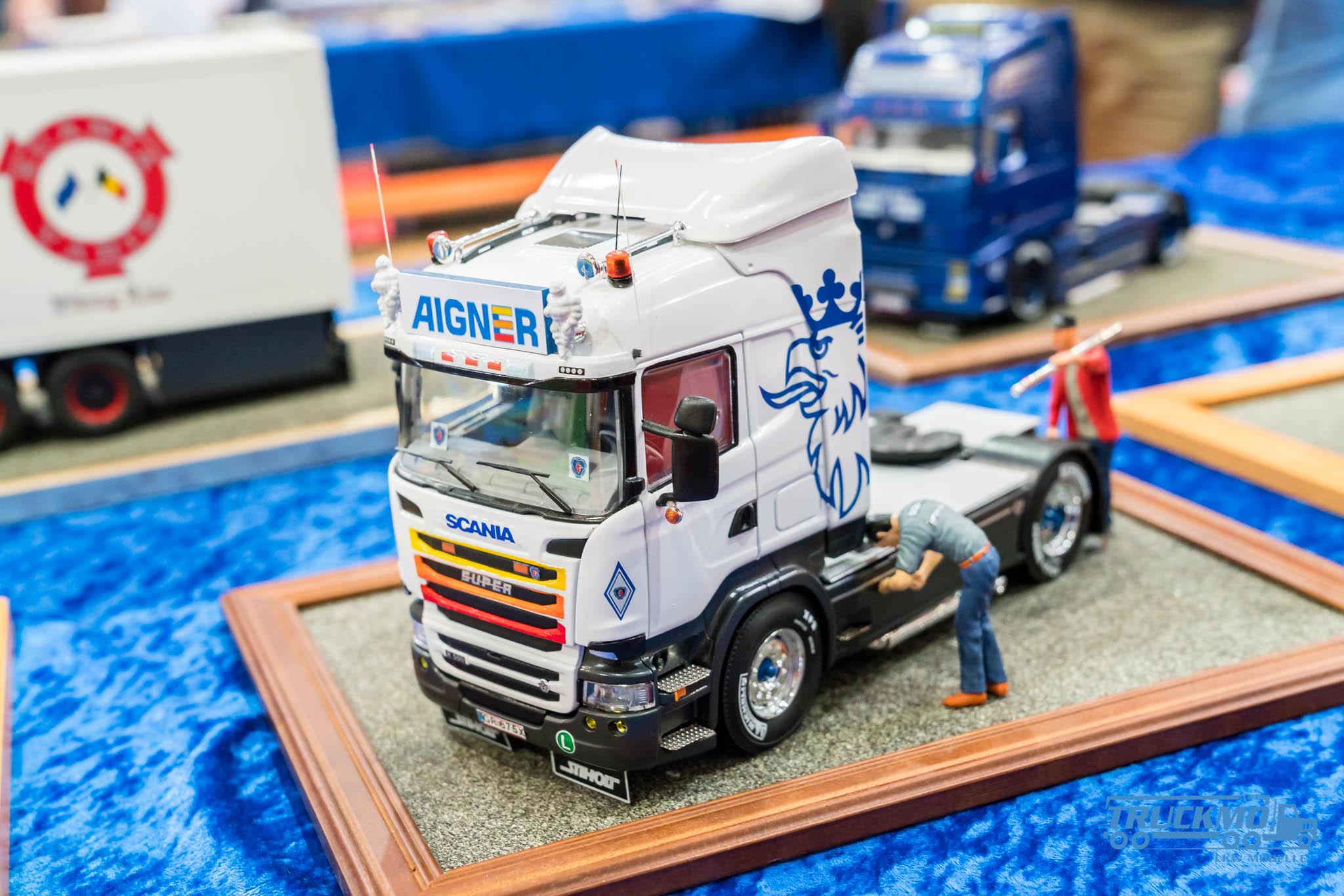 Truckmo_Modellbau_Ried_2017_Herpa_Messe_Modellbauausstellung (321 von 1177)