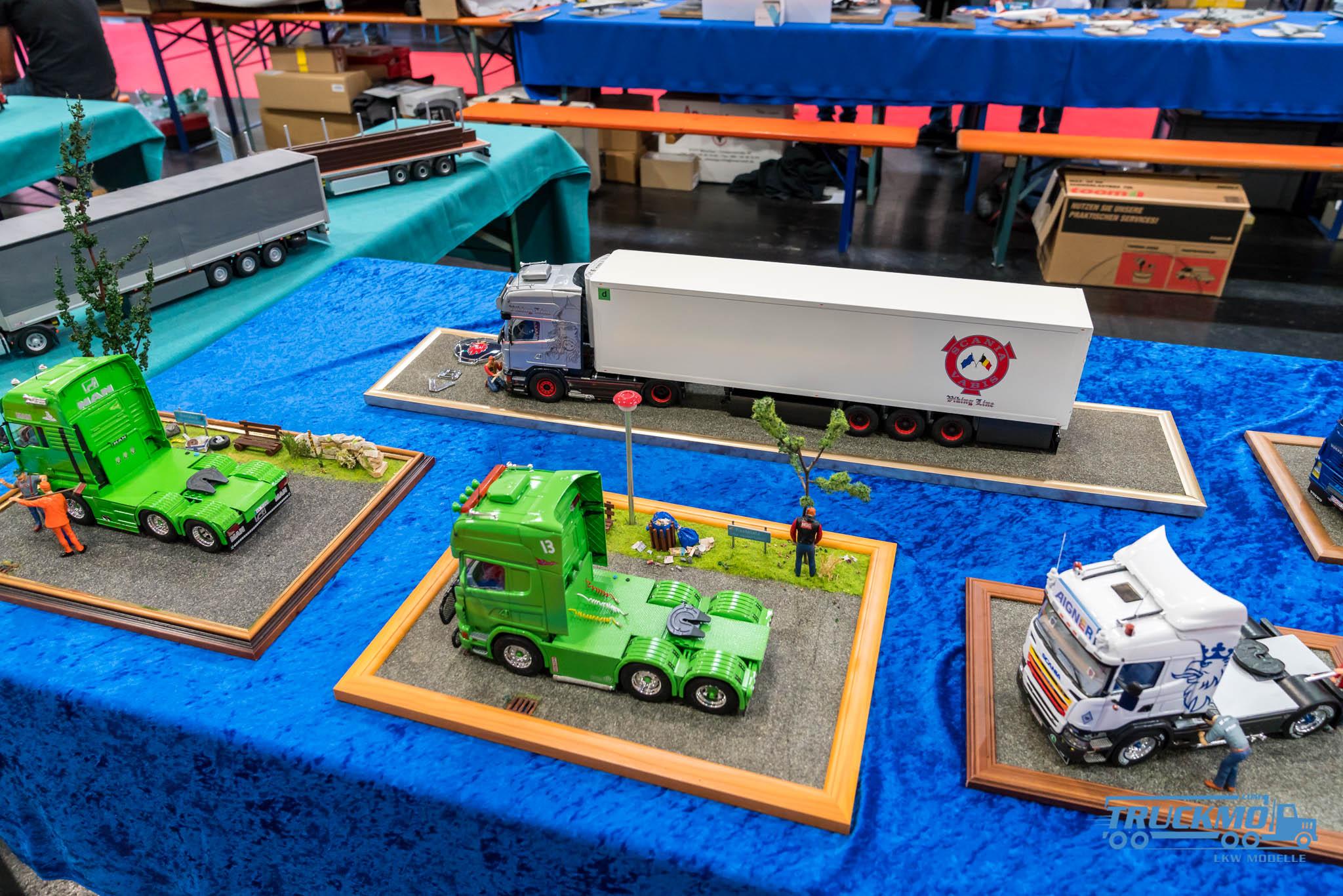 Truckmo_Modellbau_Ried_2017_Herpa_Messe_Modellbauausstellung (322 von 1177)