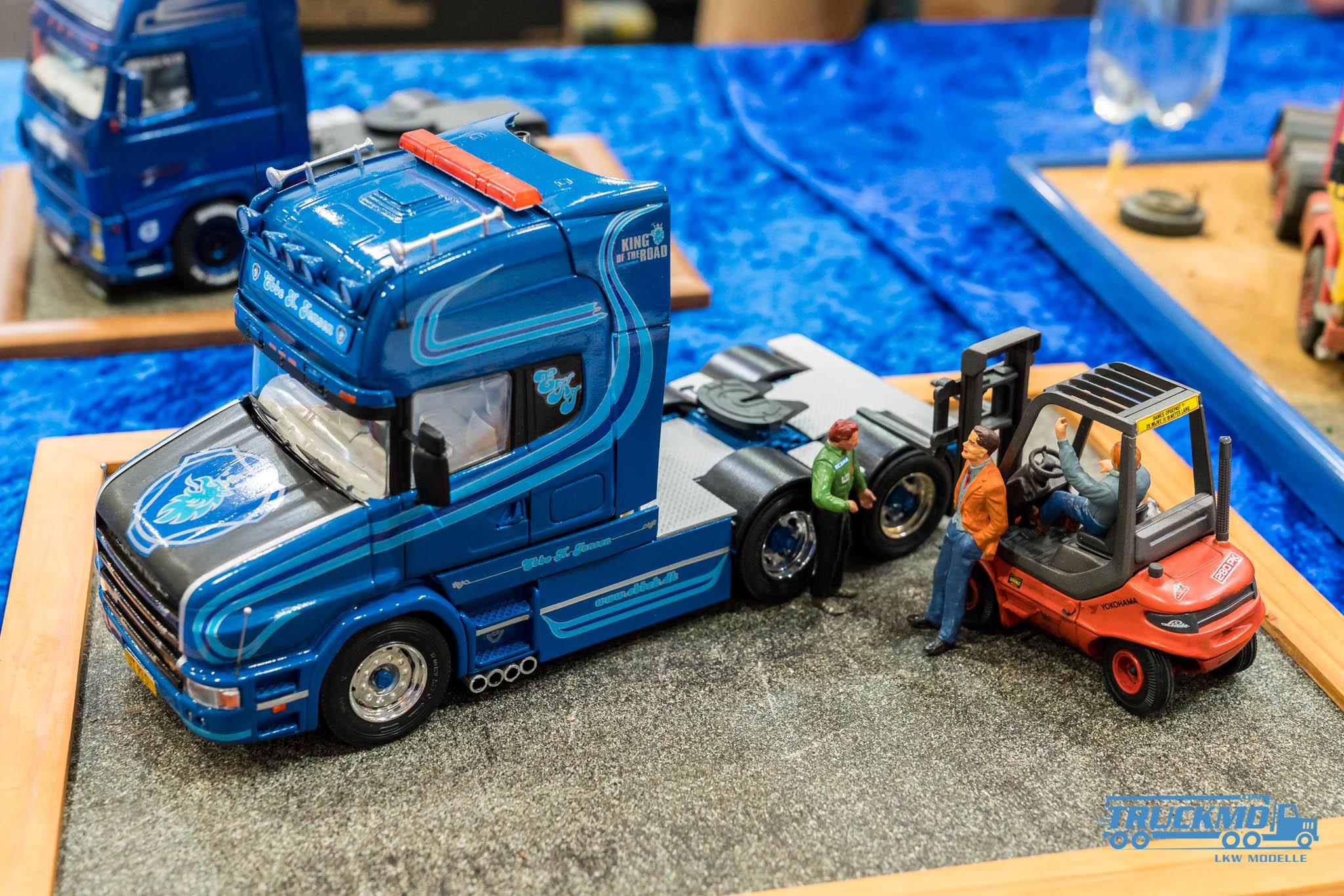 Truckmo_Modellbau_Ried_2017_Herpa_Messe_Modellbauausstellung (323 von 1177)