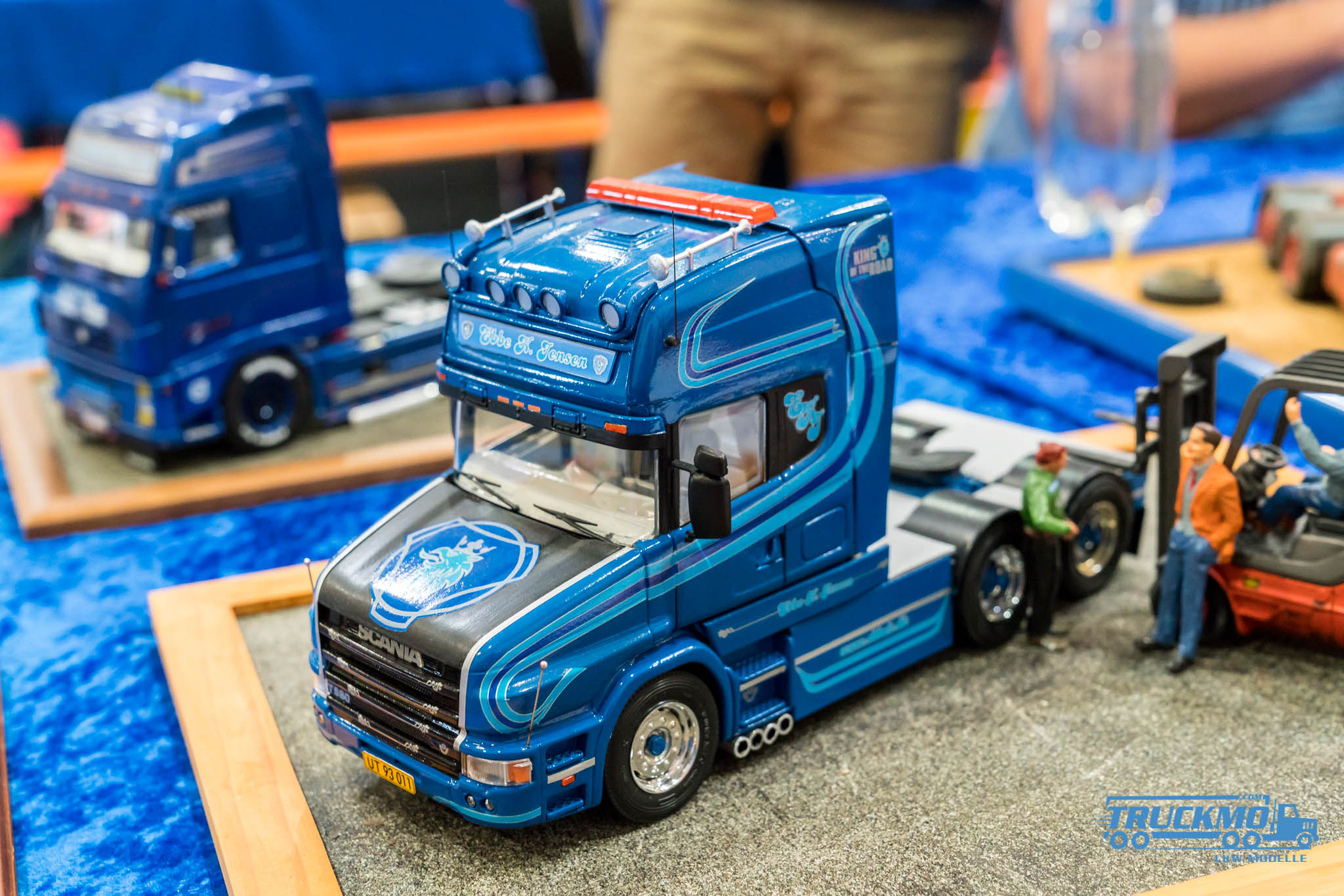 Truckmo_Modellbau_Ried_2017_Herpa_Messe_Modellbauausstellung (324 von 1177)