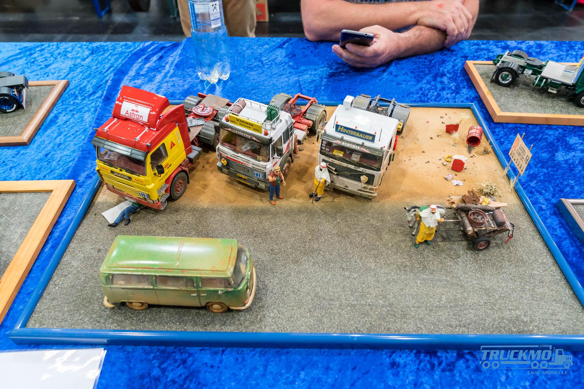 Truckmo_Modellbau_Ried_2017_Herpa_Messe_Modellbauausstellung (325 von 1177)