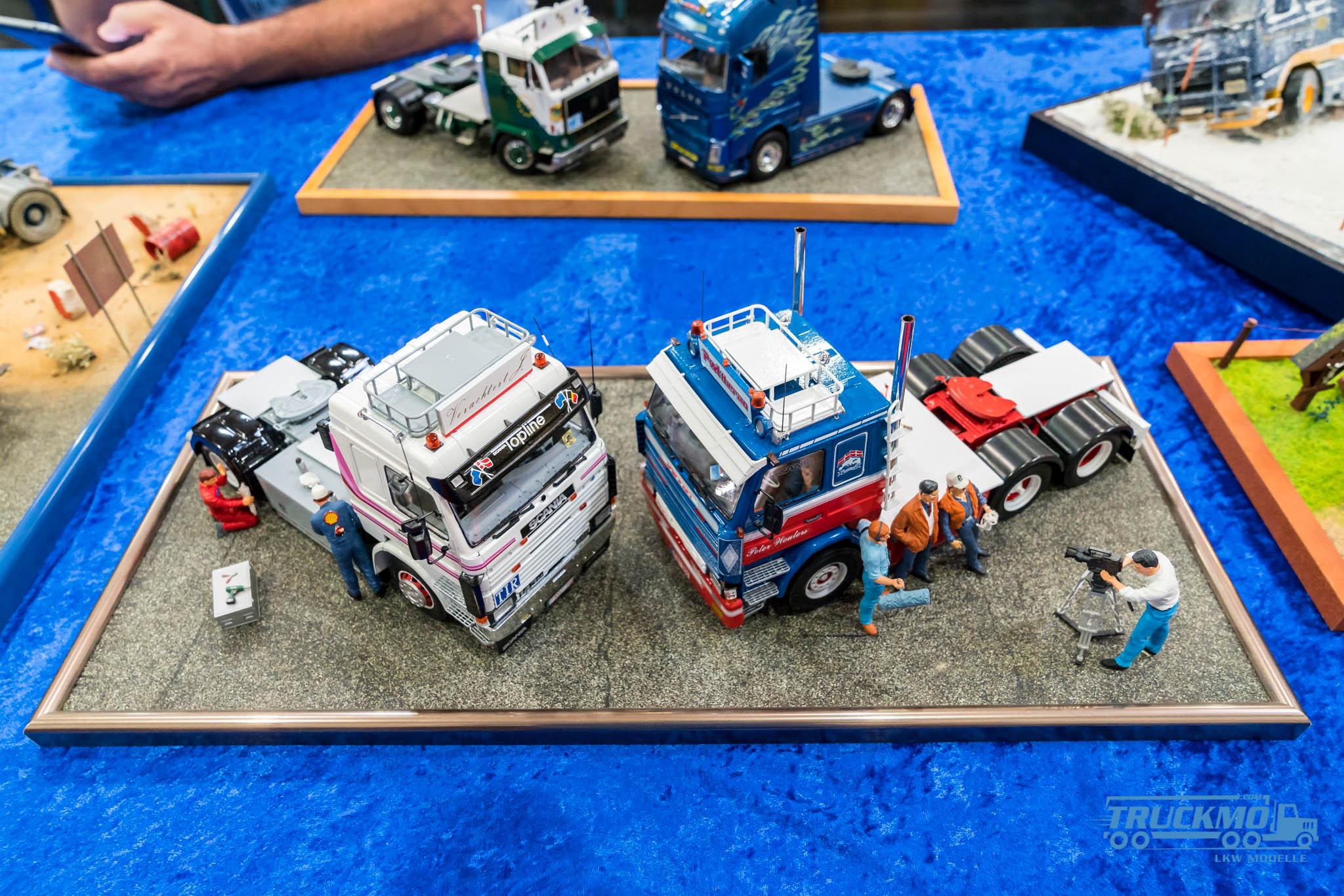 Truckmo_Modellbau_Ried_2017_Herpa_Messe_Modellbauausstellung (326 von 1177)