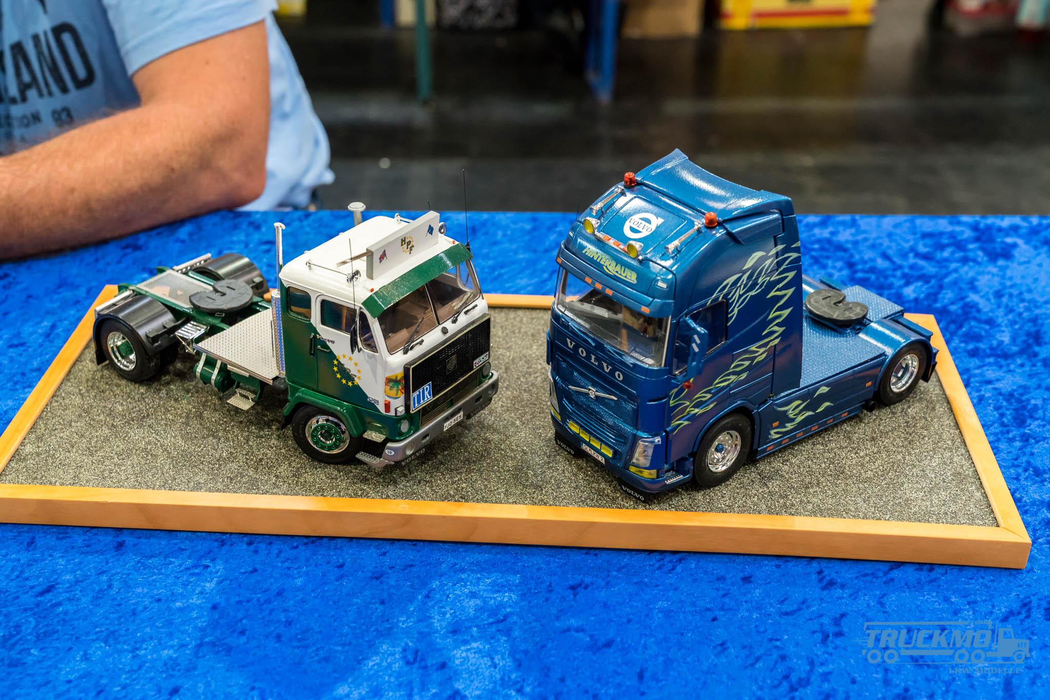 Truckmo_Modellbau_Ried_2017_Herpa_Messe_Modellbauausstellung (327 von 1177)