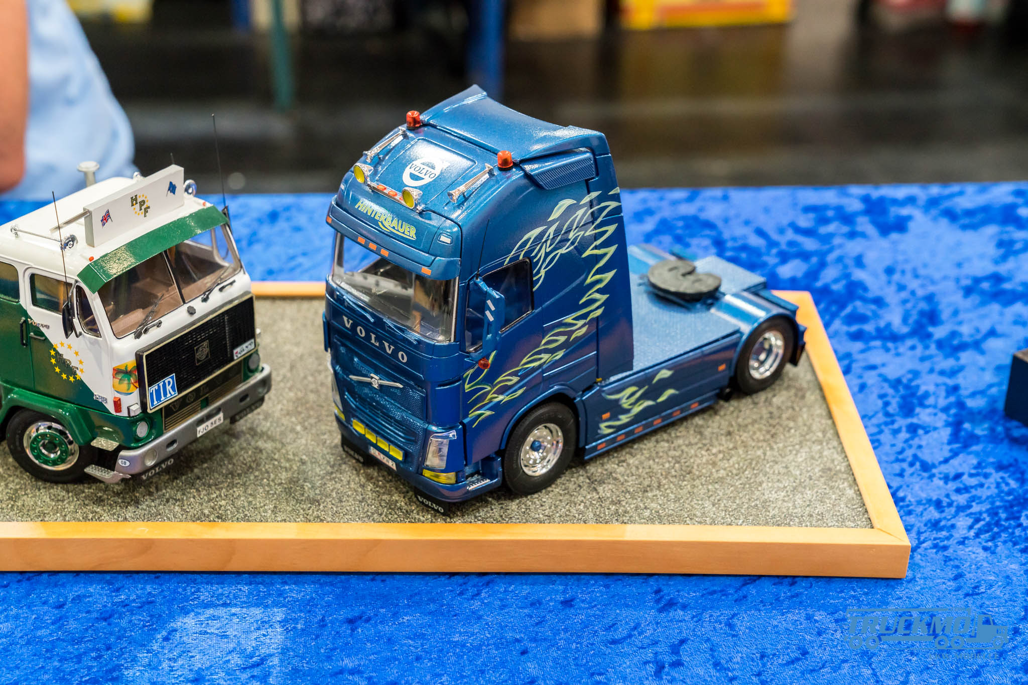 Truckmo_Modellbau_Ried_2017_Herpa_Messe_Modellbauausstellung (328 von 1177)