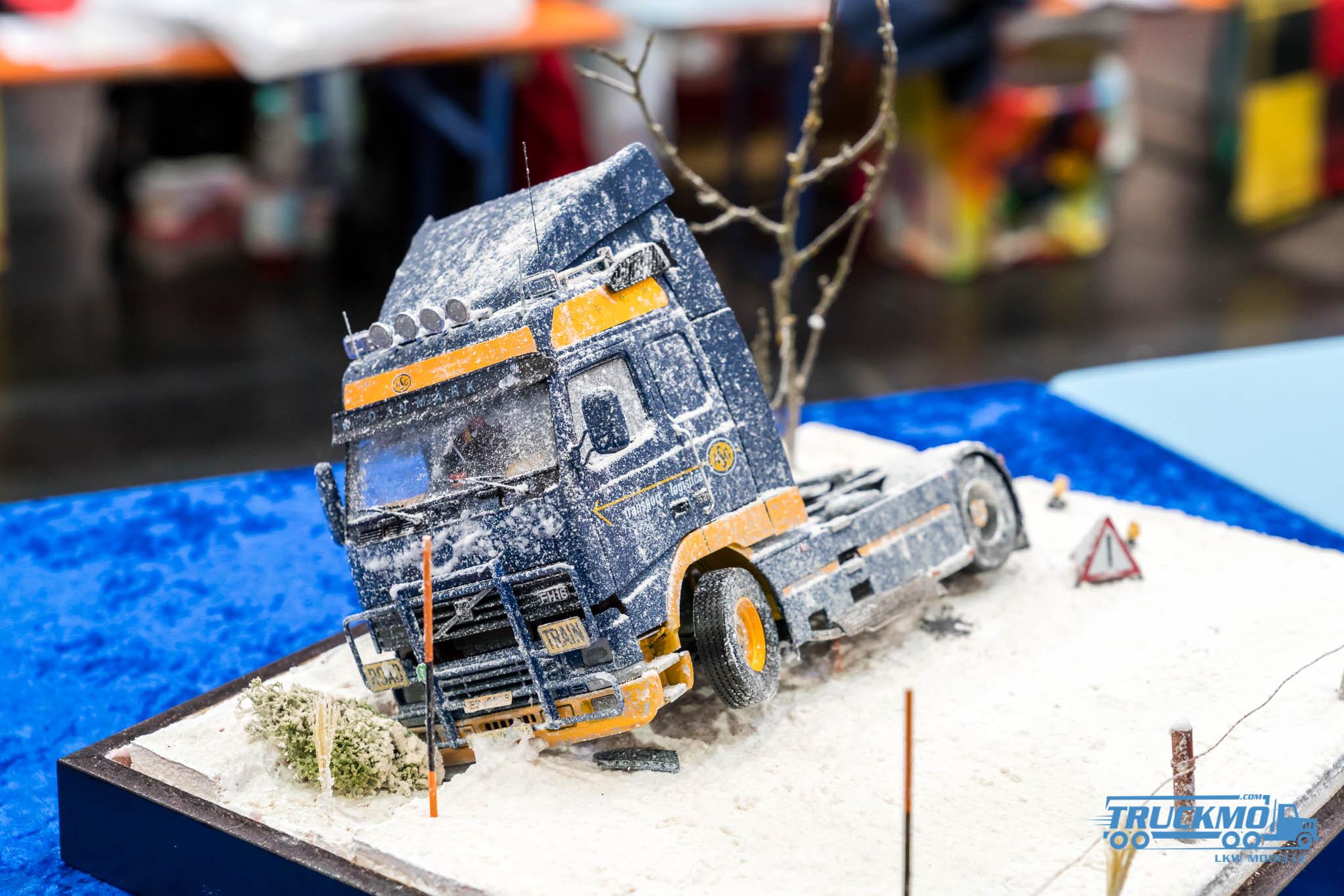 Truckmo_Modellbau_Ried_2017_Herpa_Messe_Modellbauausstellung (330 von 1177)