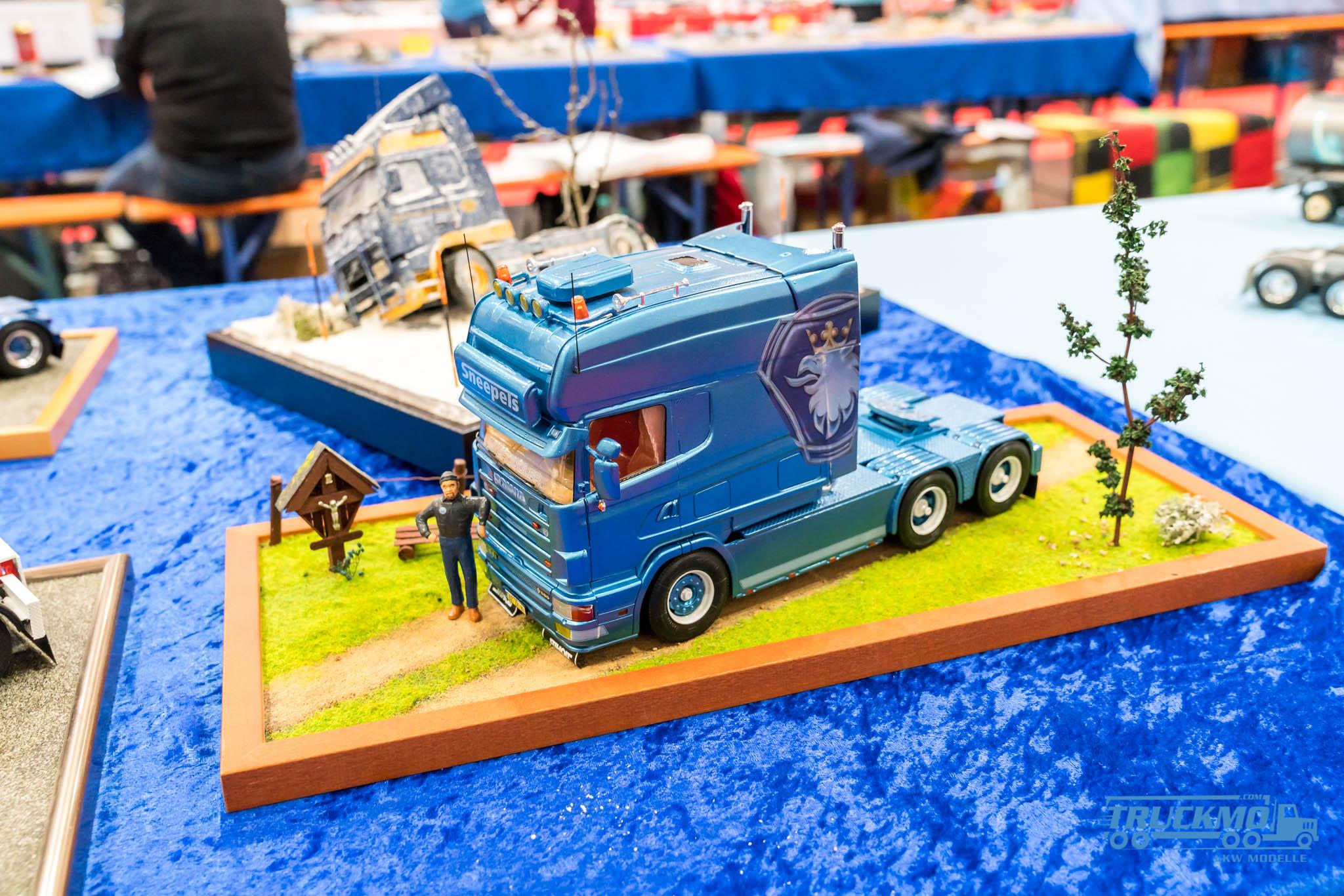 Truckmo_Modellbau_Ried_2017_Herpa_Messe_Modellbauausstellung (331 von 1177)