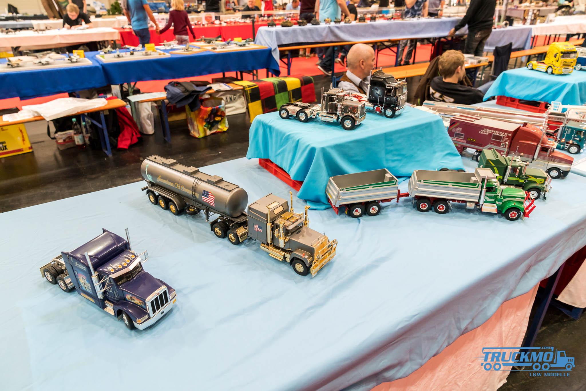 Truckmo_Modellbau_Ried_2017_Herpa_Messe_Modellbauausstellung (332 von 1177)