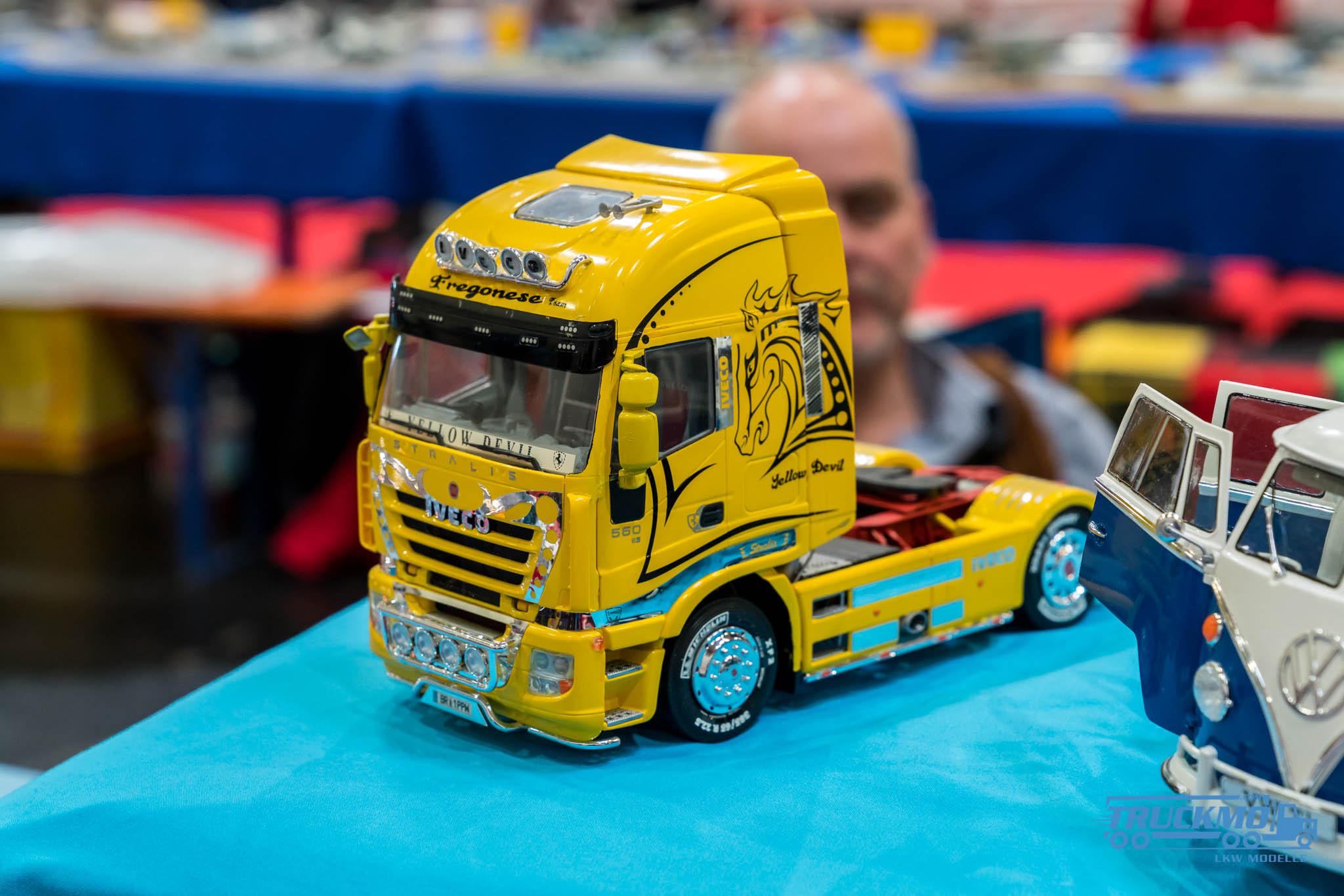 Truckmo_Modellbau_Ried_2017_Herpa_Messe_Modellbauausstellung (337 von 1177)
