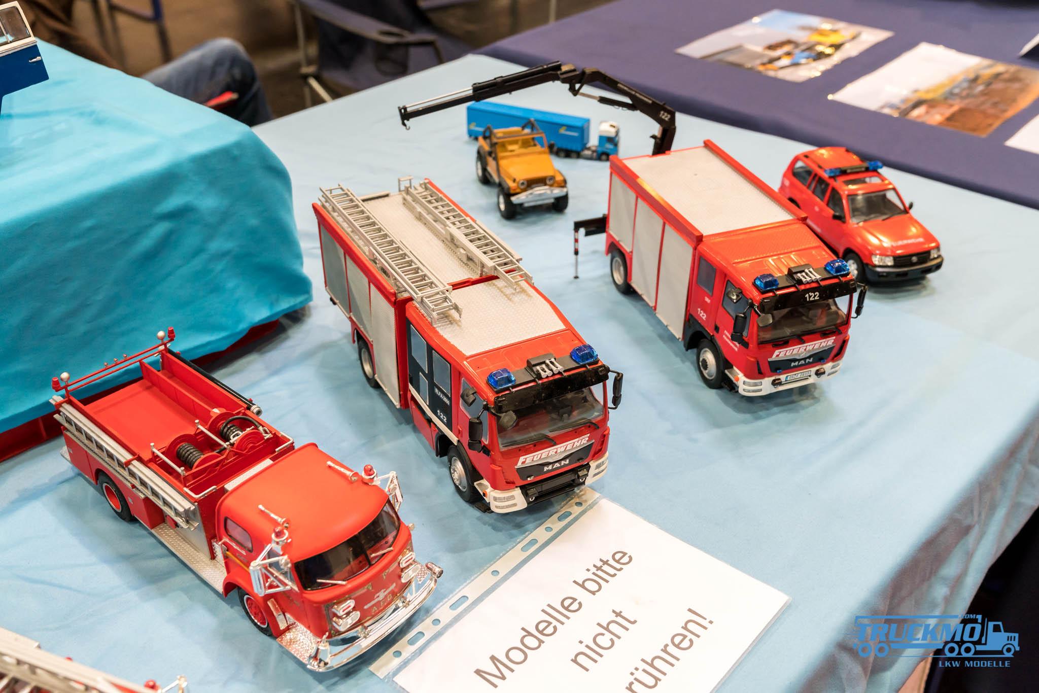 Truckmo_Modellbau_Ried_2017_Herpa_Messe_Modellbauausstellung (340 von 1177)