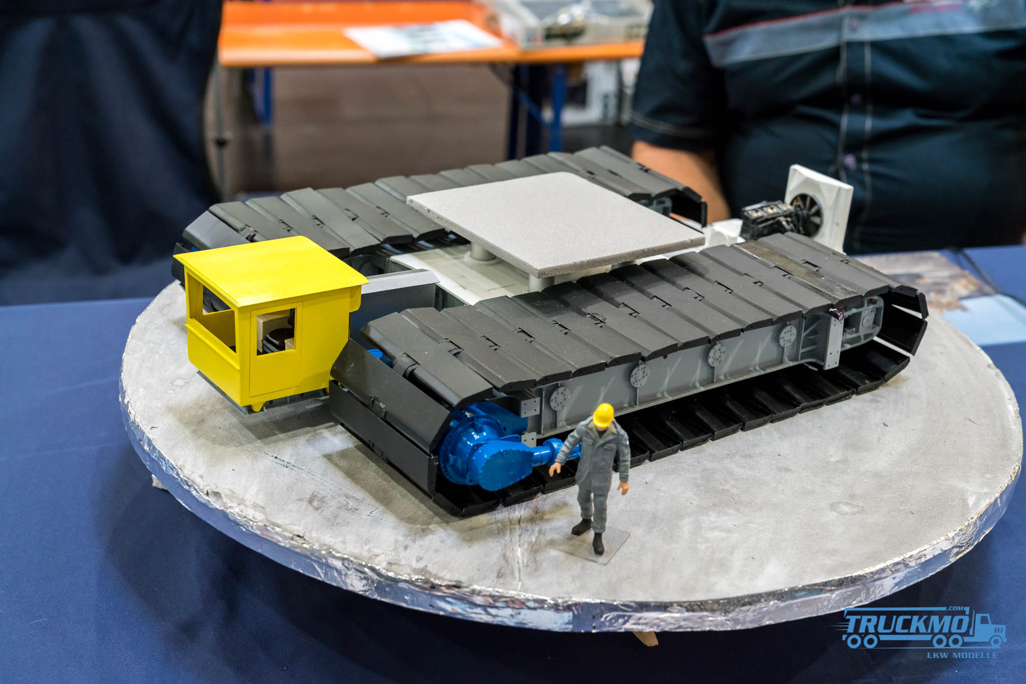 Truckmo_Modellbau_Ried_2017_Herpa_Messe_Modellbauausstellung (341 von 1177)