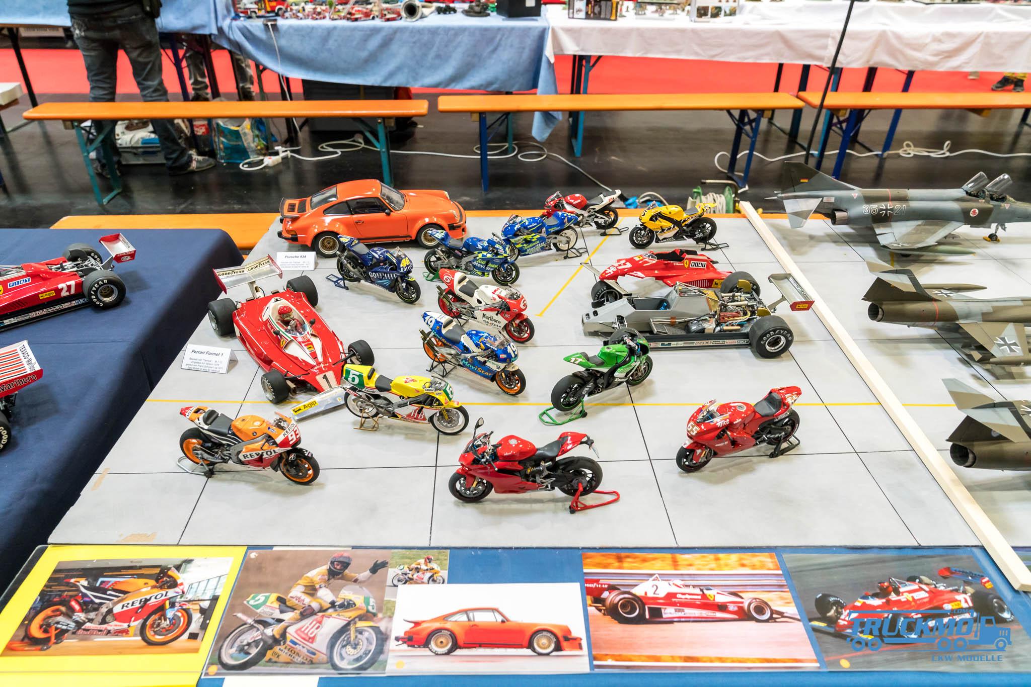 Truckmo_Modellbau_Ried_2017_Herpa_Messe_Modellbauausstellung (342 von 1177)