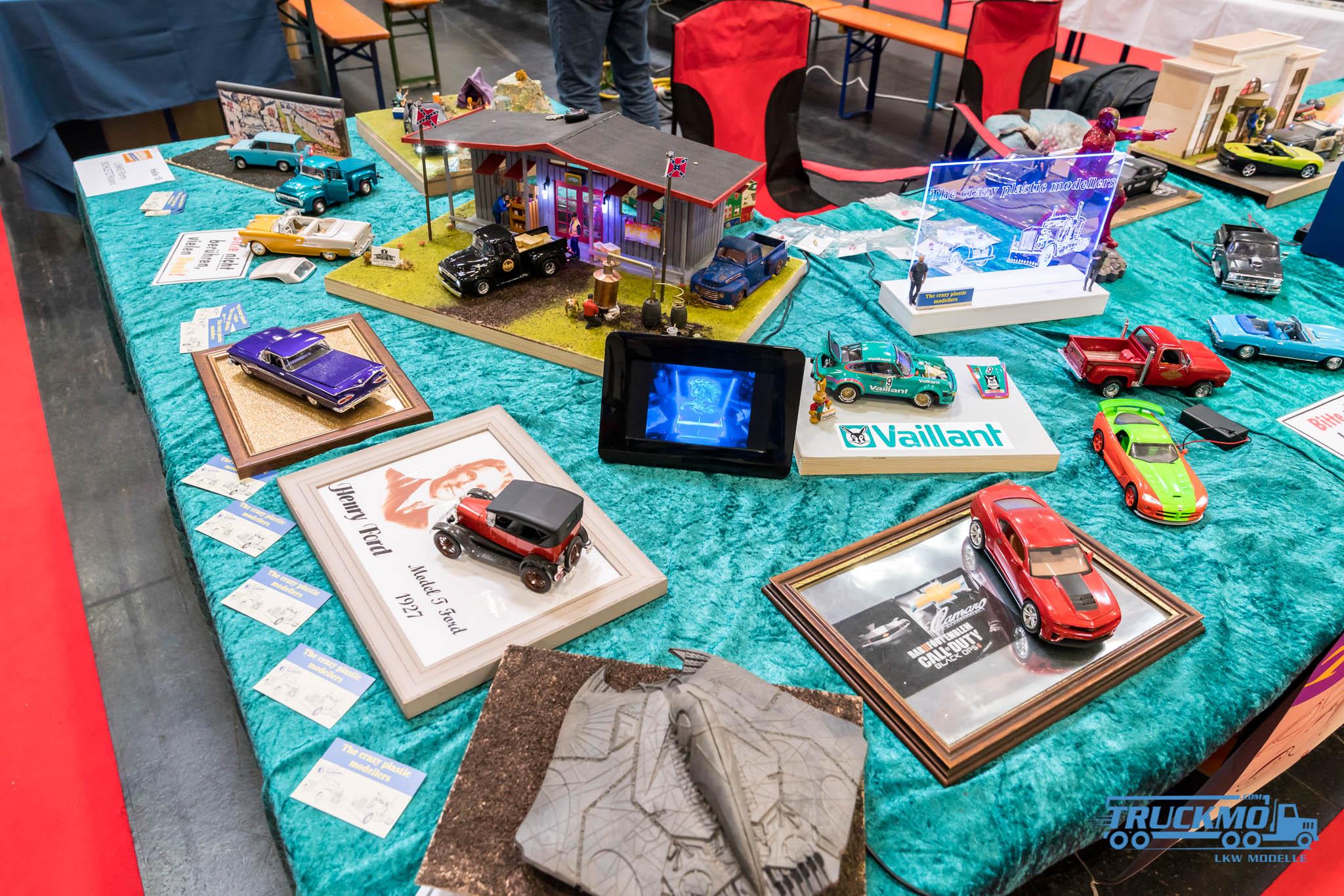 Truckmo_Modellbau_Ried_2017_Herpa_Messe_Modellbauausstellung (349 von 1177)