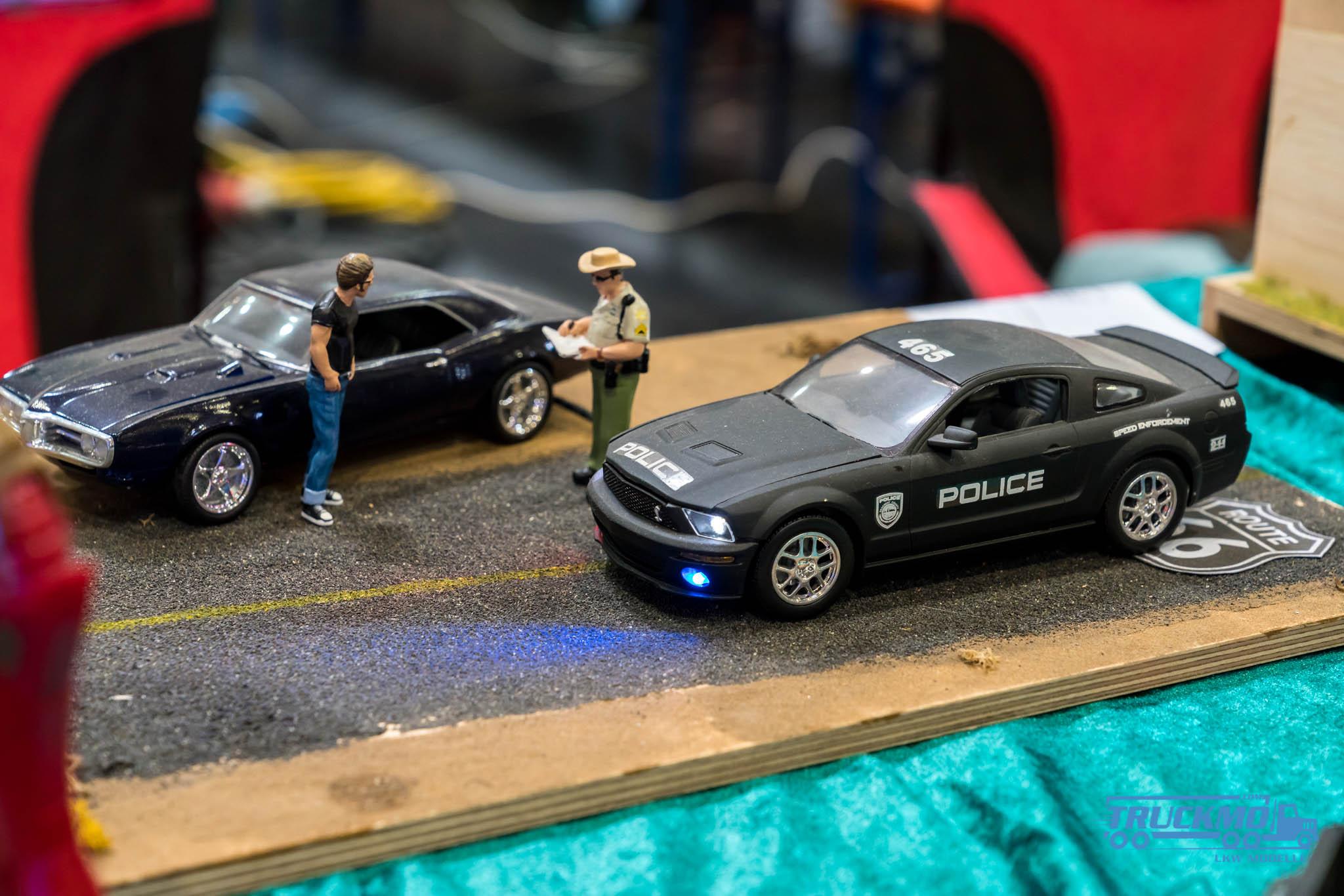 Truckmo_Modellbau_Ried_2017_Herpa_Messe_Modellbauausstellung (350 von 1177)