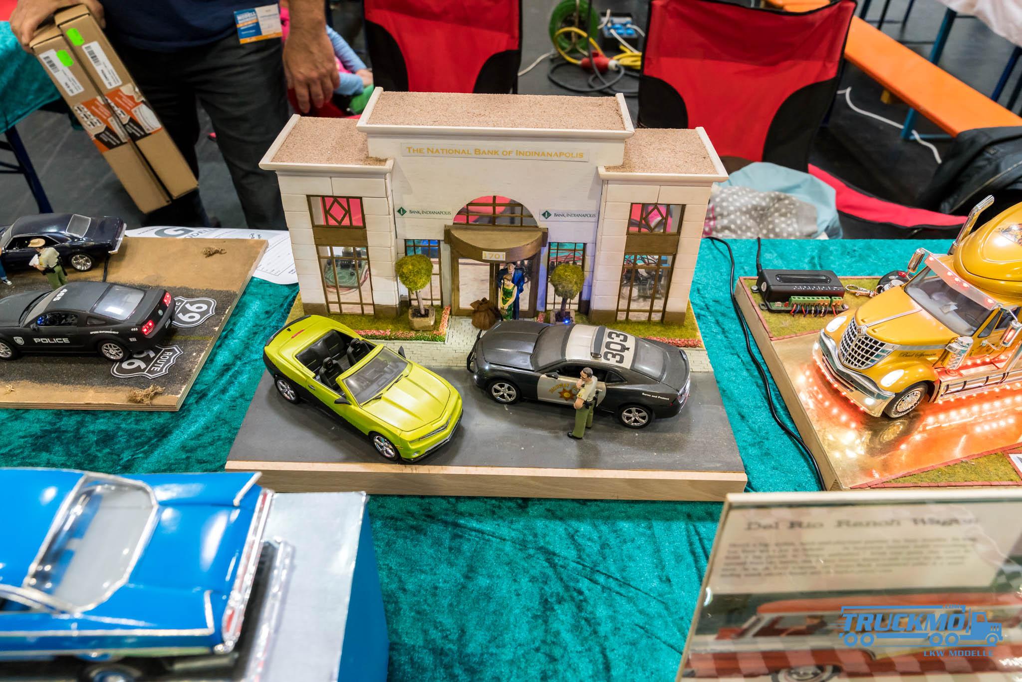 Truckmo_Modellbau_Ried_2017_Herpa_Messe_Modellbauausstellung (351 von 1177)