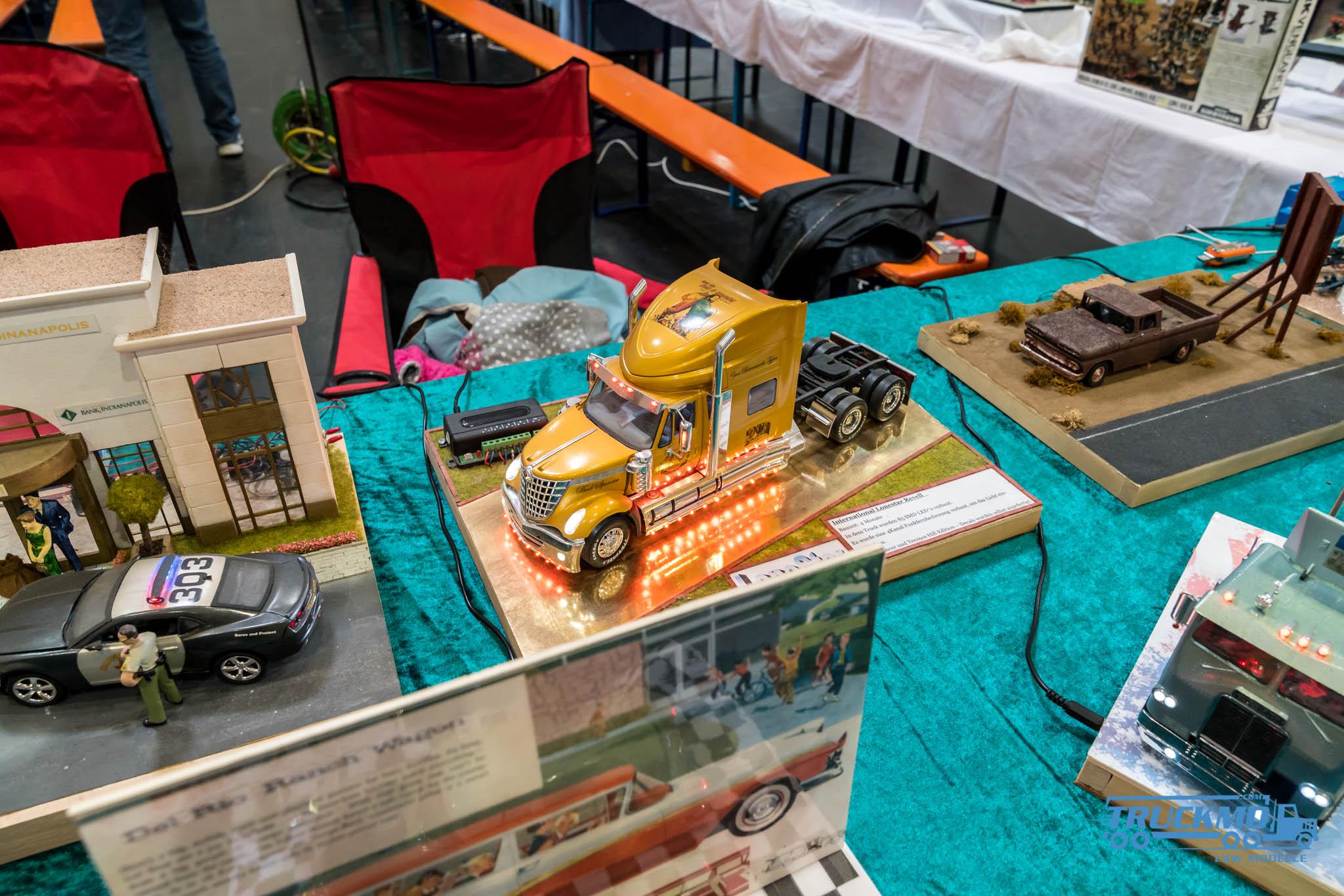 Truckmo_Modellbau_Ried_2017_Herpa_Messe_Modellbauausstellung (352 von 1177)