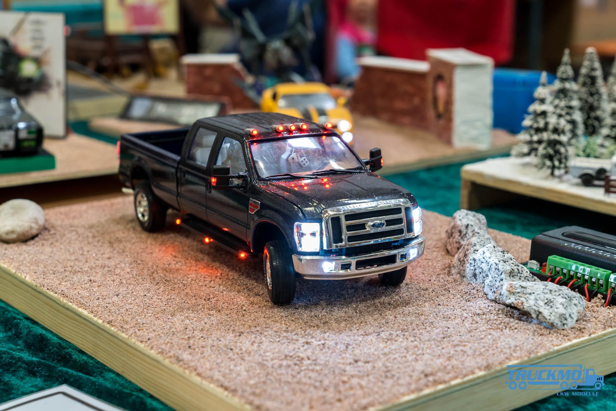 Truckmo_Modellbau_Ried_2017_Herpa_Messe_Modellbauausstellung (354 von 1177)