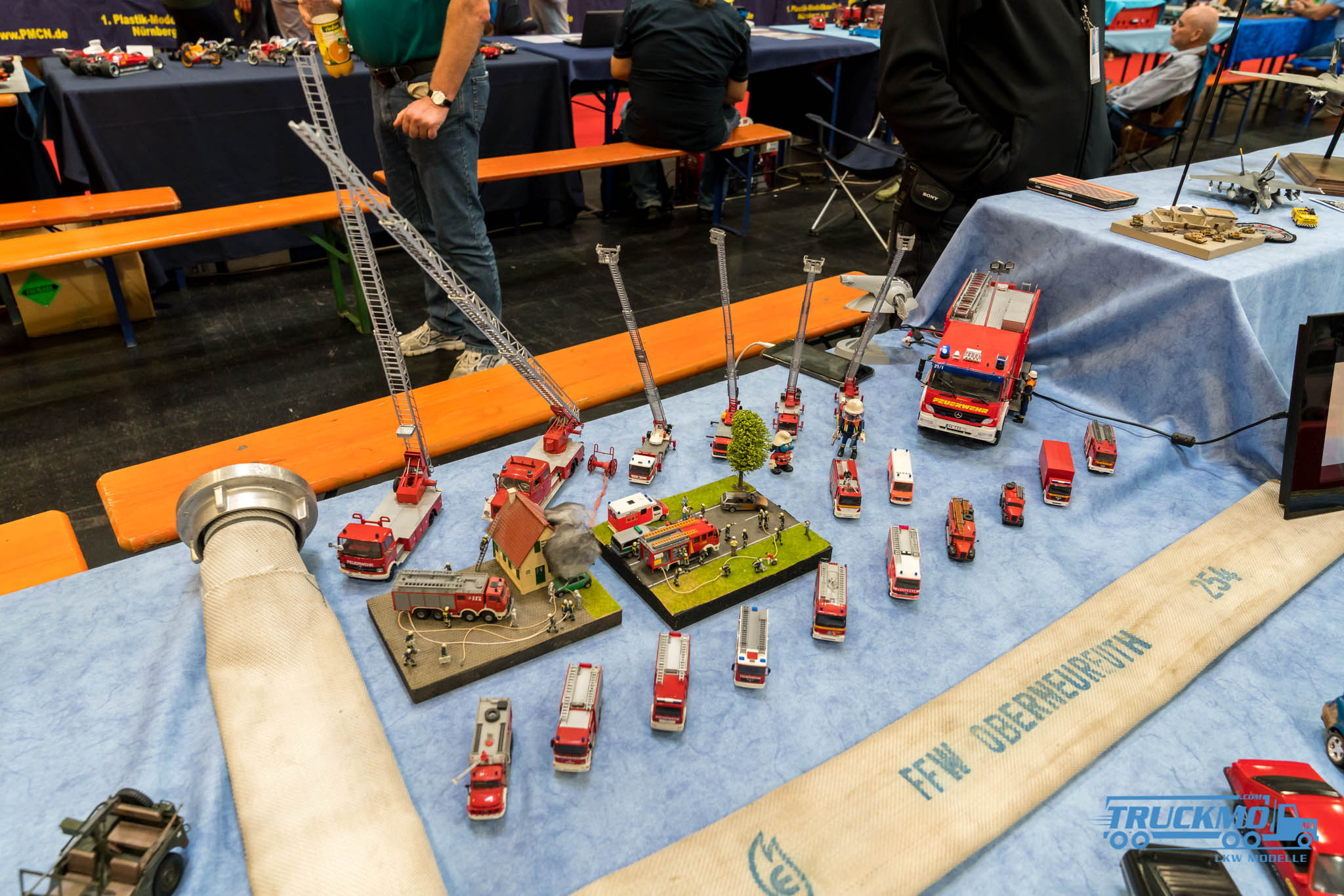 Truckmo_Modellbau_Ried_2017_Herpa_Messe_Modellbauausstellung (355 von 1177)