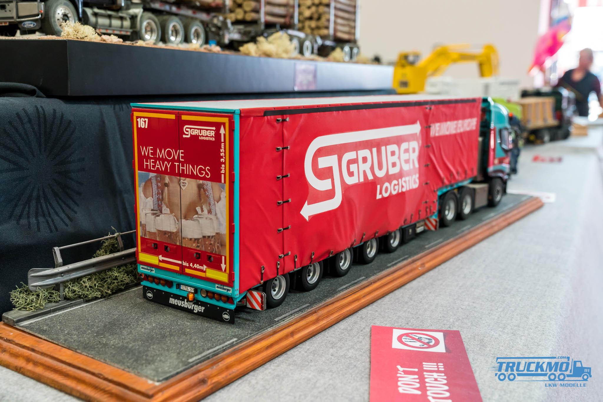Truckmo_Modellbau_Ried_2017_Herpa_Messe_Modellbauausstellung (388 von 1177)
