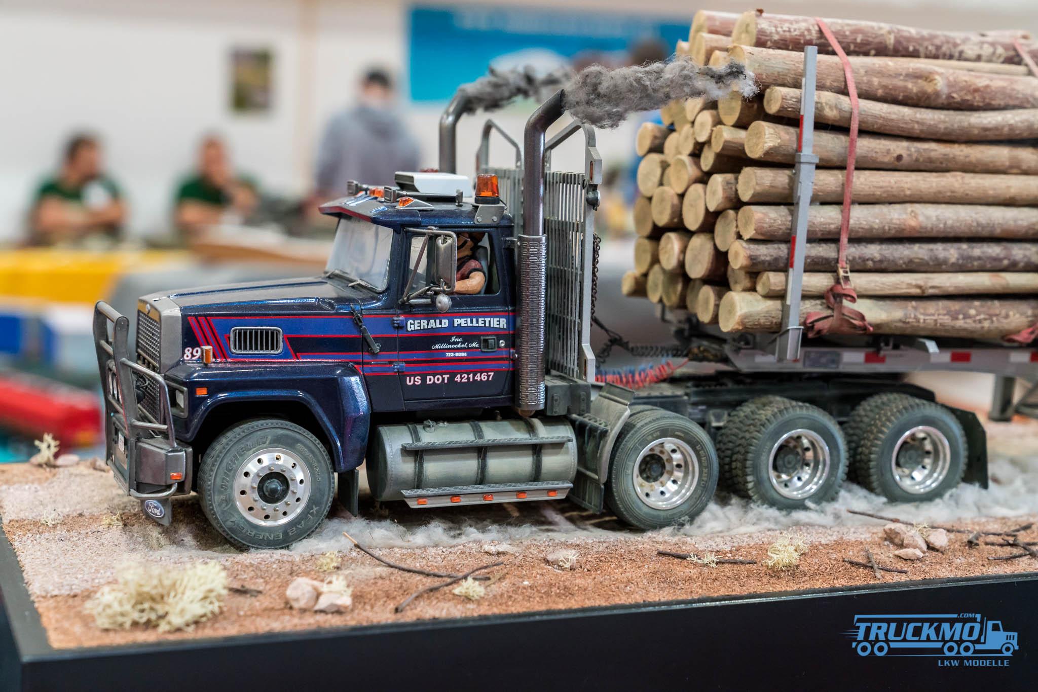 Truckmo_Modellbau_Ried_2017_Herpa_Messe_Modellbauausstellung (390 von 1177)