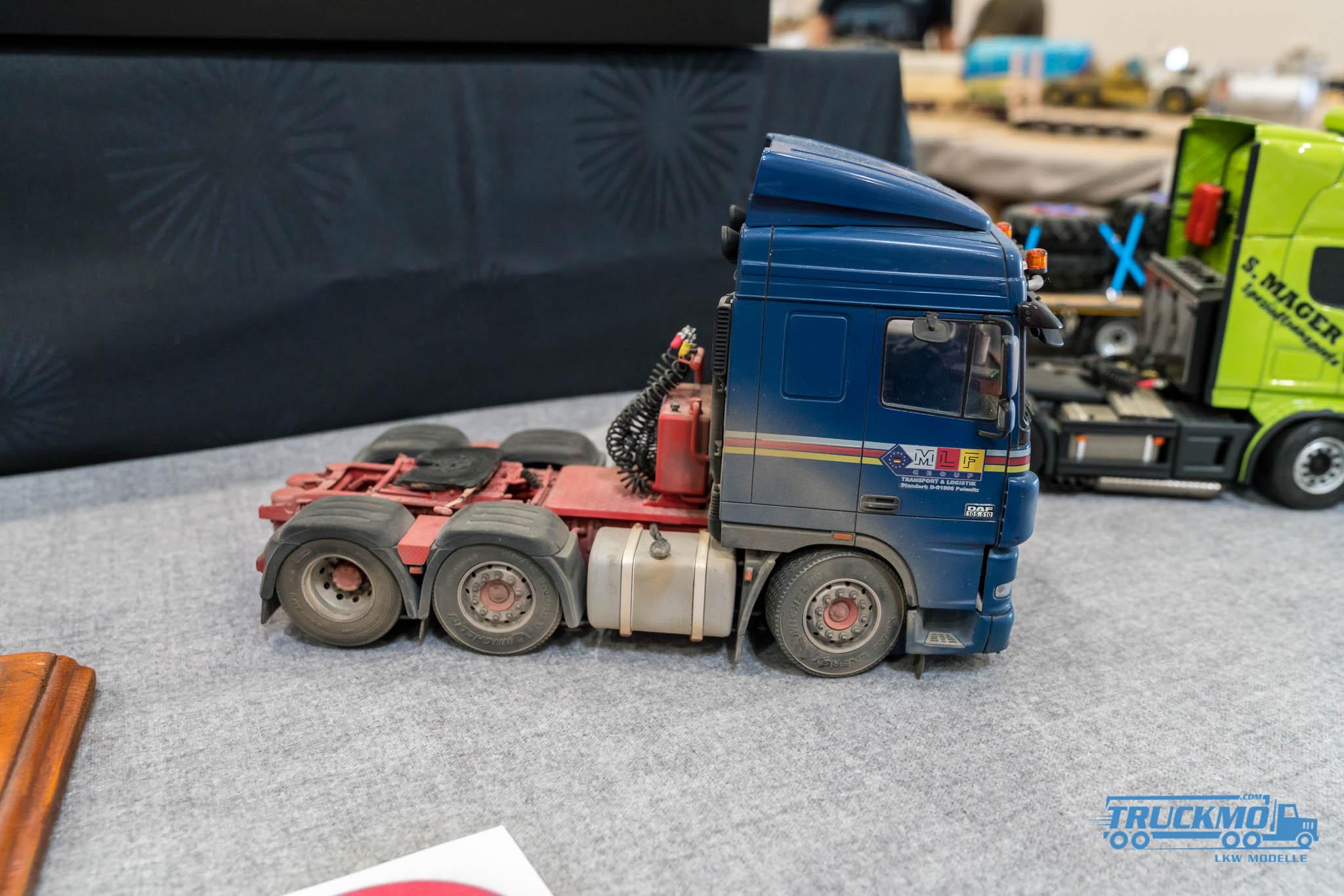 Truckmo_Modellbau_Ried_2017_Herpa_Messe_Modellbauausstellung (391 von 1177)