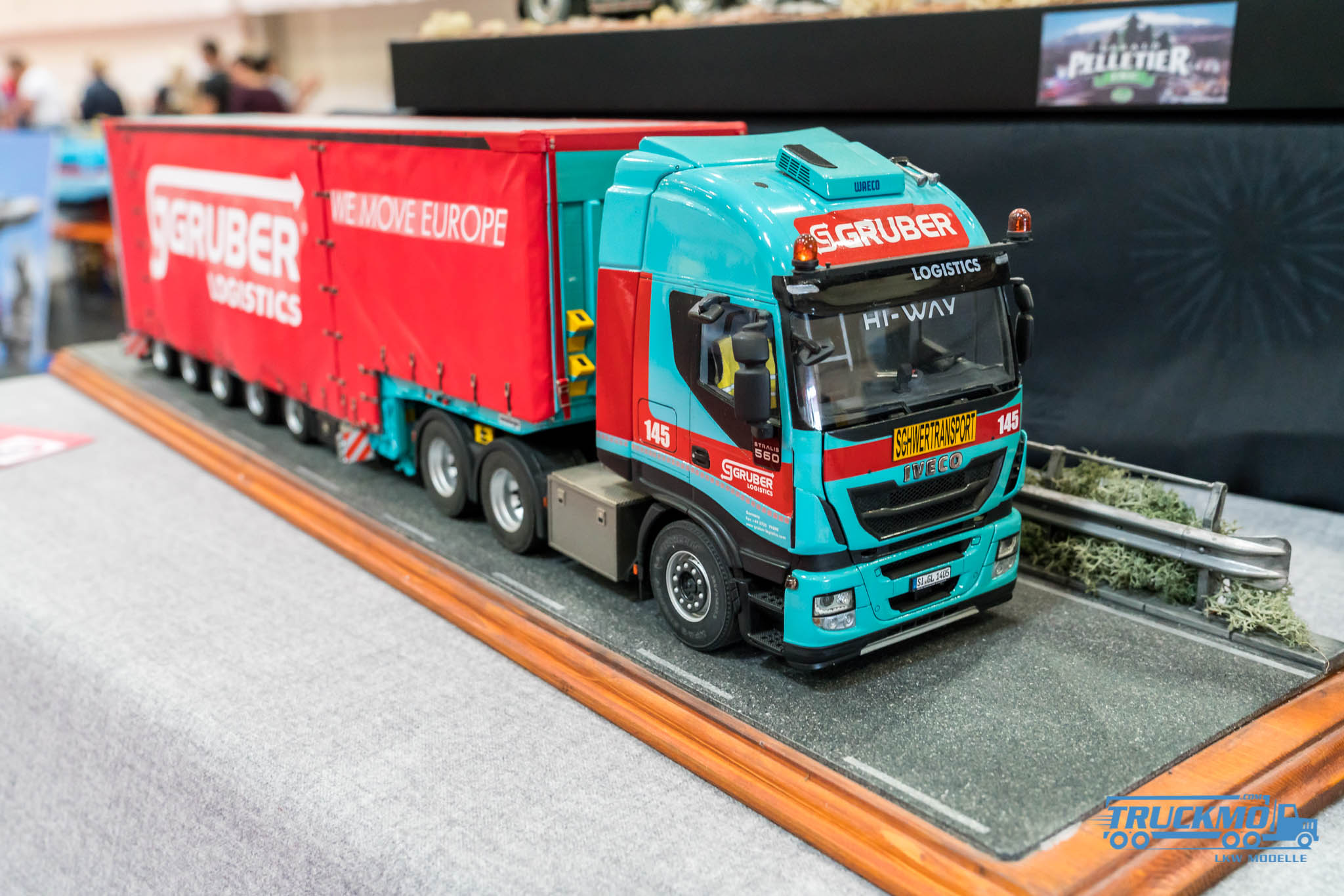 Truckmo_Modellbau_Ried_2017_Herpa_Messe_Modellbauausstellung (392 von 1177)