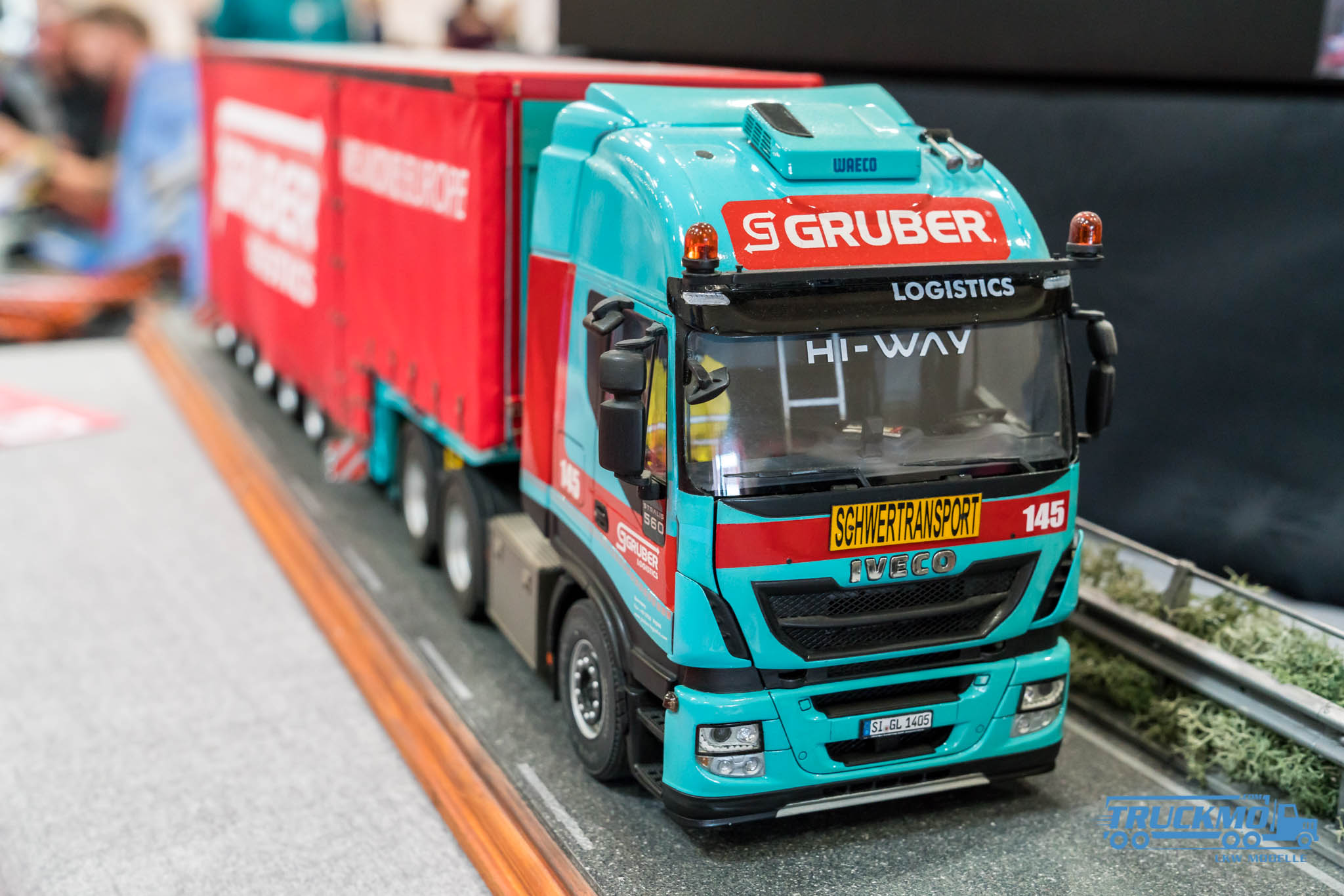 Truckmo_Modellbau_Ried_2017_Herpa_Messe_Modellbauausstellung (393 von 1177)