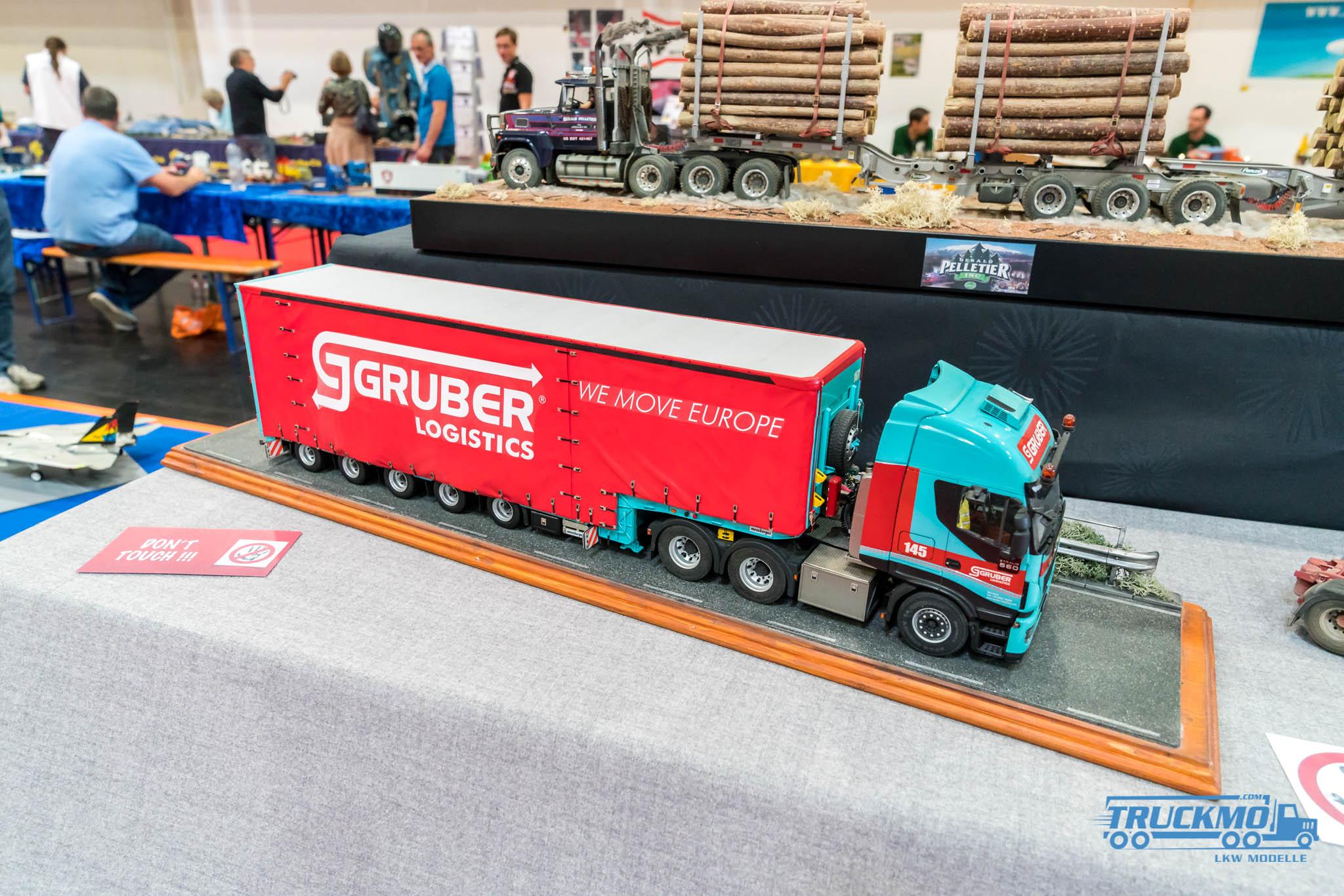 Truckmo_Modellbau_Ried_2017_Herpa_Messe_Modellbauausstellung (394 von 1177)