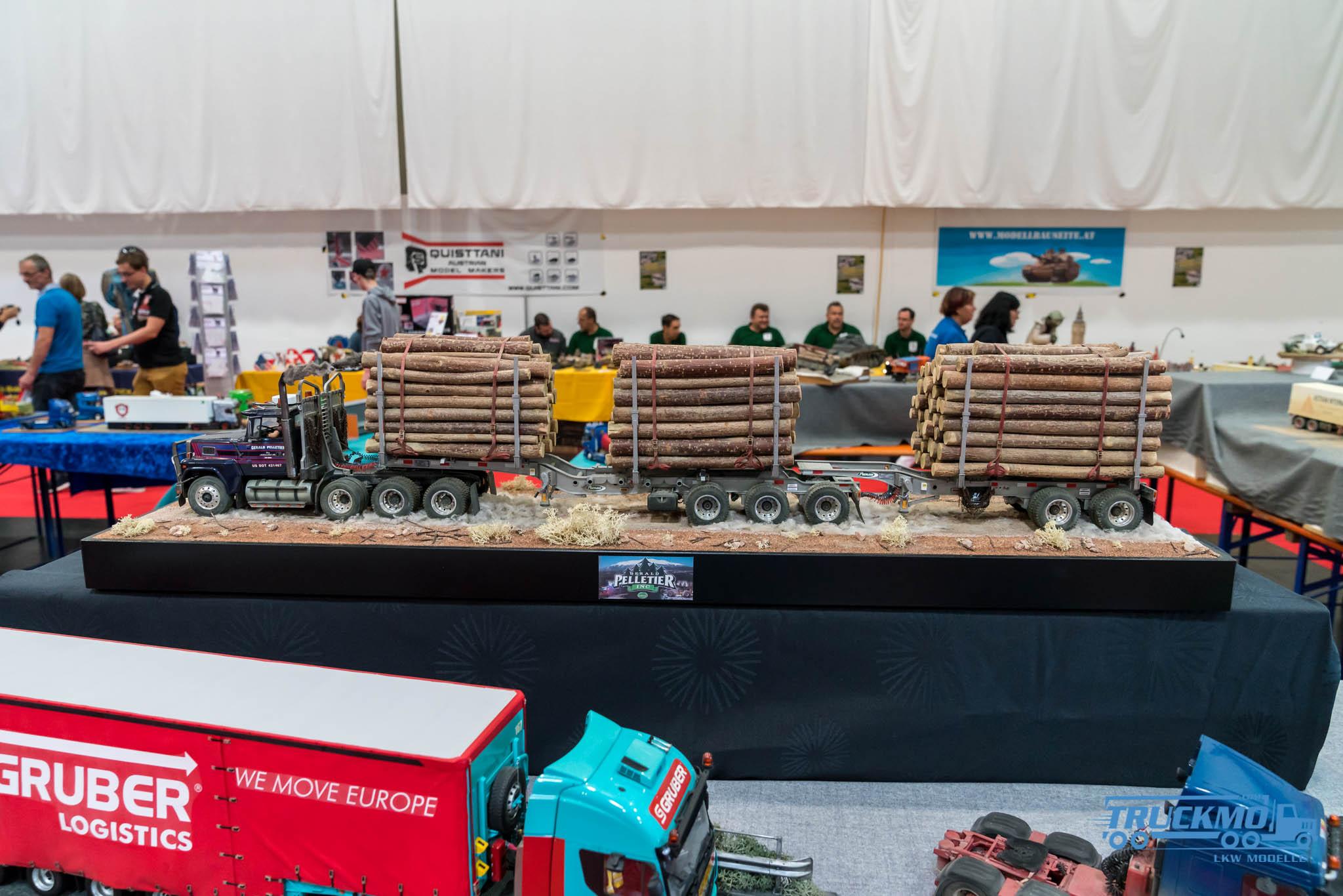 Truckmo_Modellbau_Ried_2017_Herpa_Messe_Modellbauausstellung (395 von 1177)