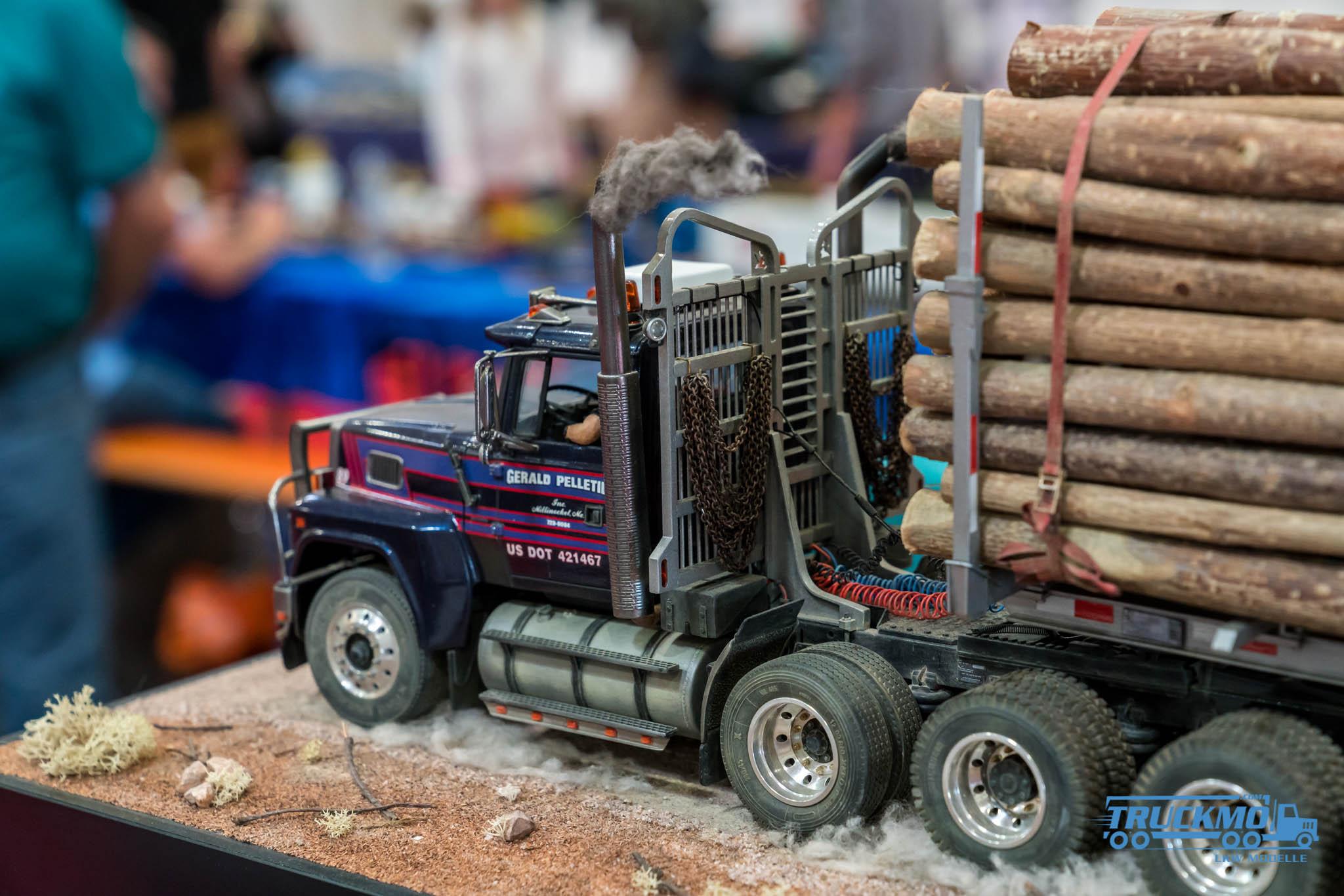 Truckmo_Modellbau_Ried_2017_Herpa_Messe_Modellbauausstellung (396 von 1177)