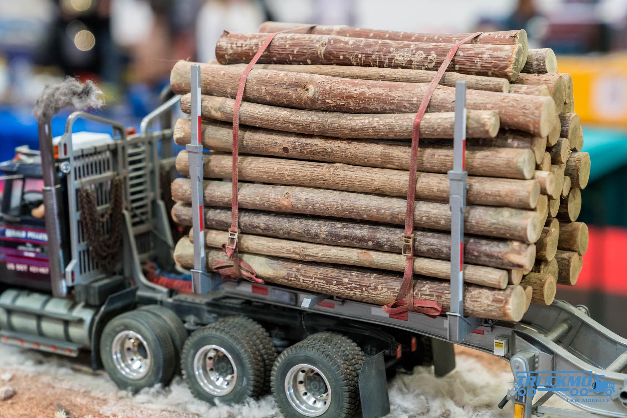 Truckmo_Modellbau_Ried_2017_Herpa_Messe_Modellbauausstellung (397 von 1177)