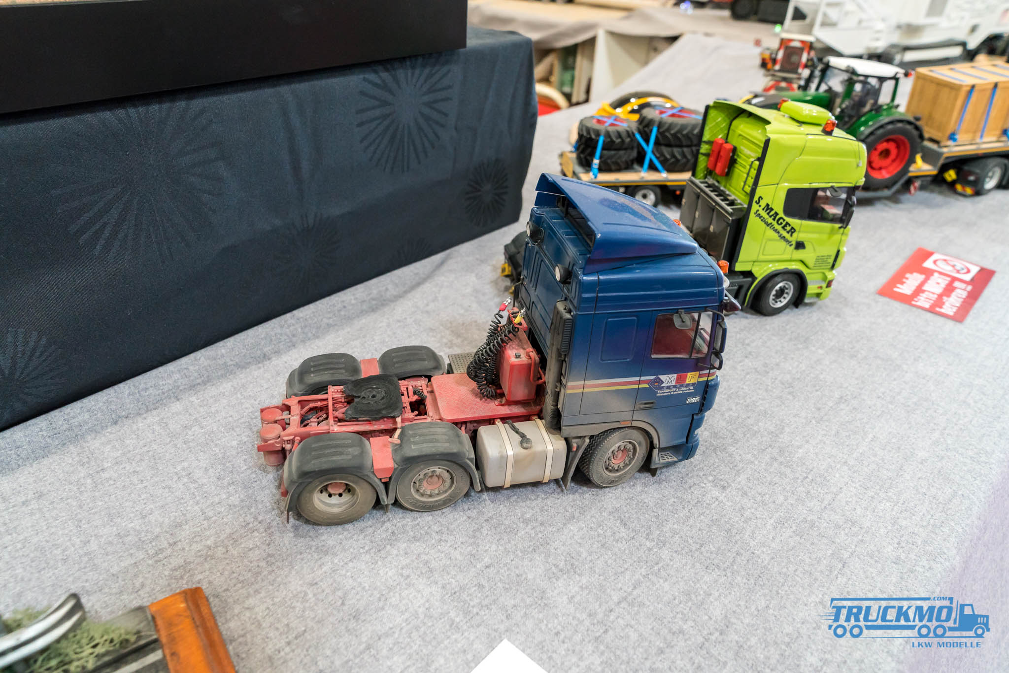 Truckmo_Modellbau_Ried_2017_Herpa_Messe_Modellbauausstellung (399 von 1177)