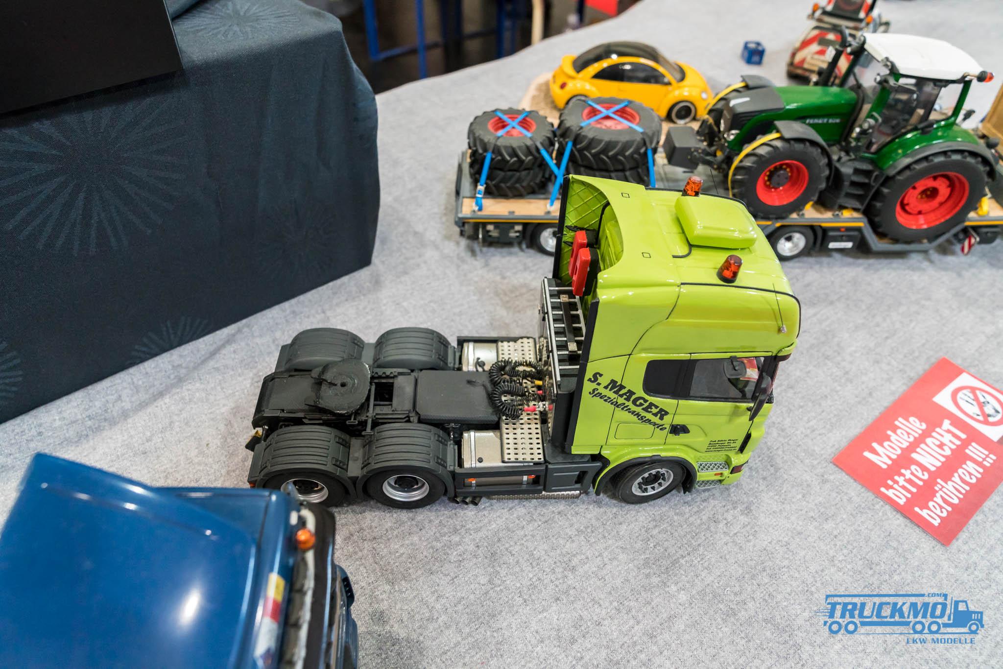 Truckmo_Modellbau_Ried_2017_Herpa_Messe_Modellbauausstellung (400 von 1177)