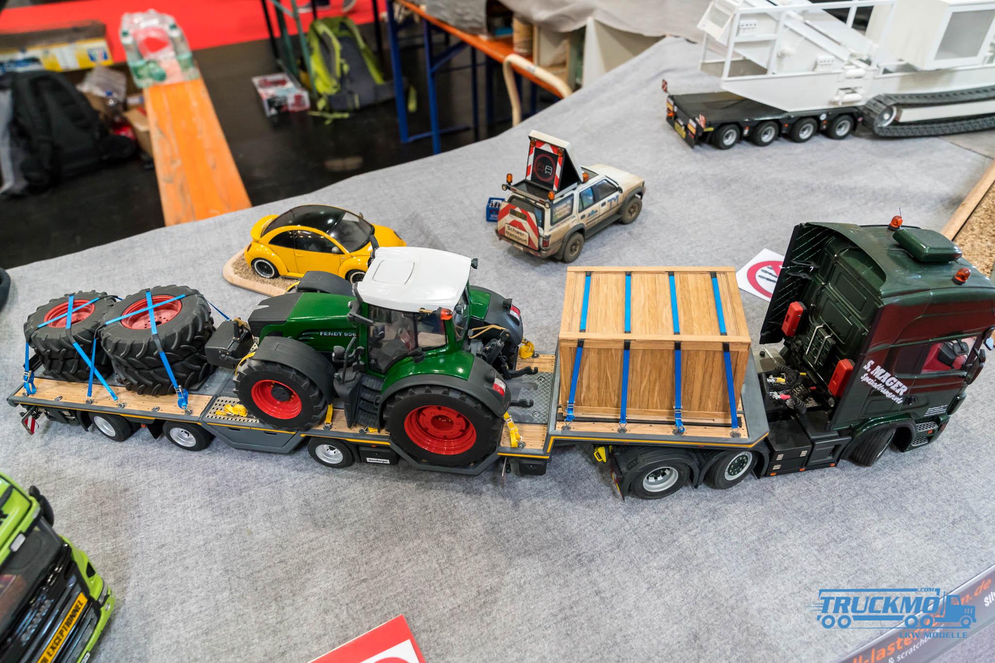 Truckmo_Modellbau_Ried_2017_Herpa_Messe_Modellbauausstellung (401 von 1177)