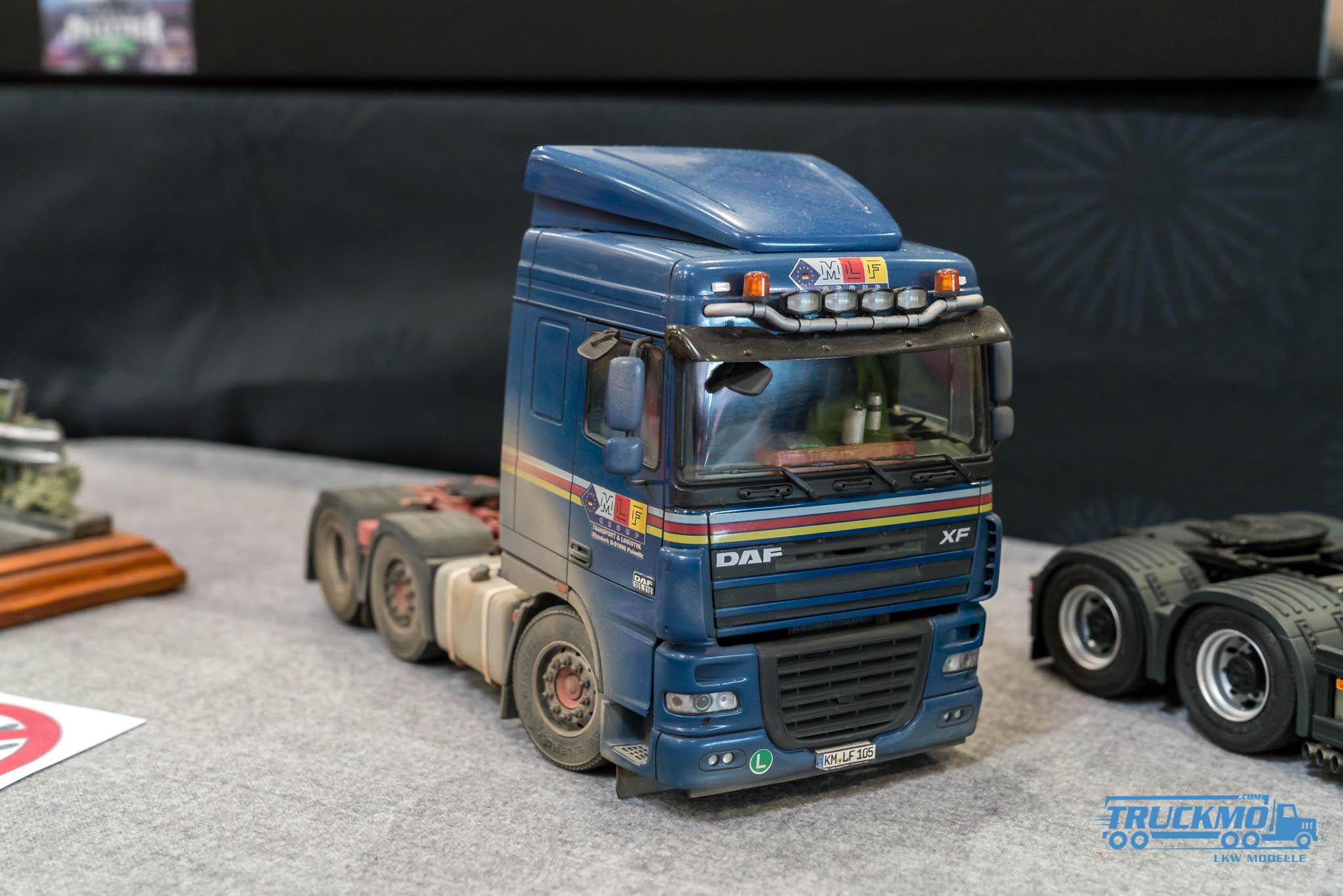 Truckmo_Modellbau_Ried_2017_Herpa_Messe_Modellbauausstellung (403 von 1177)