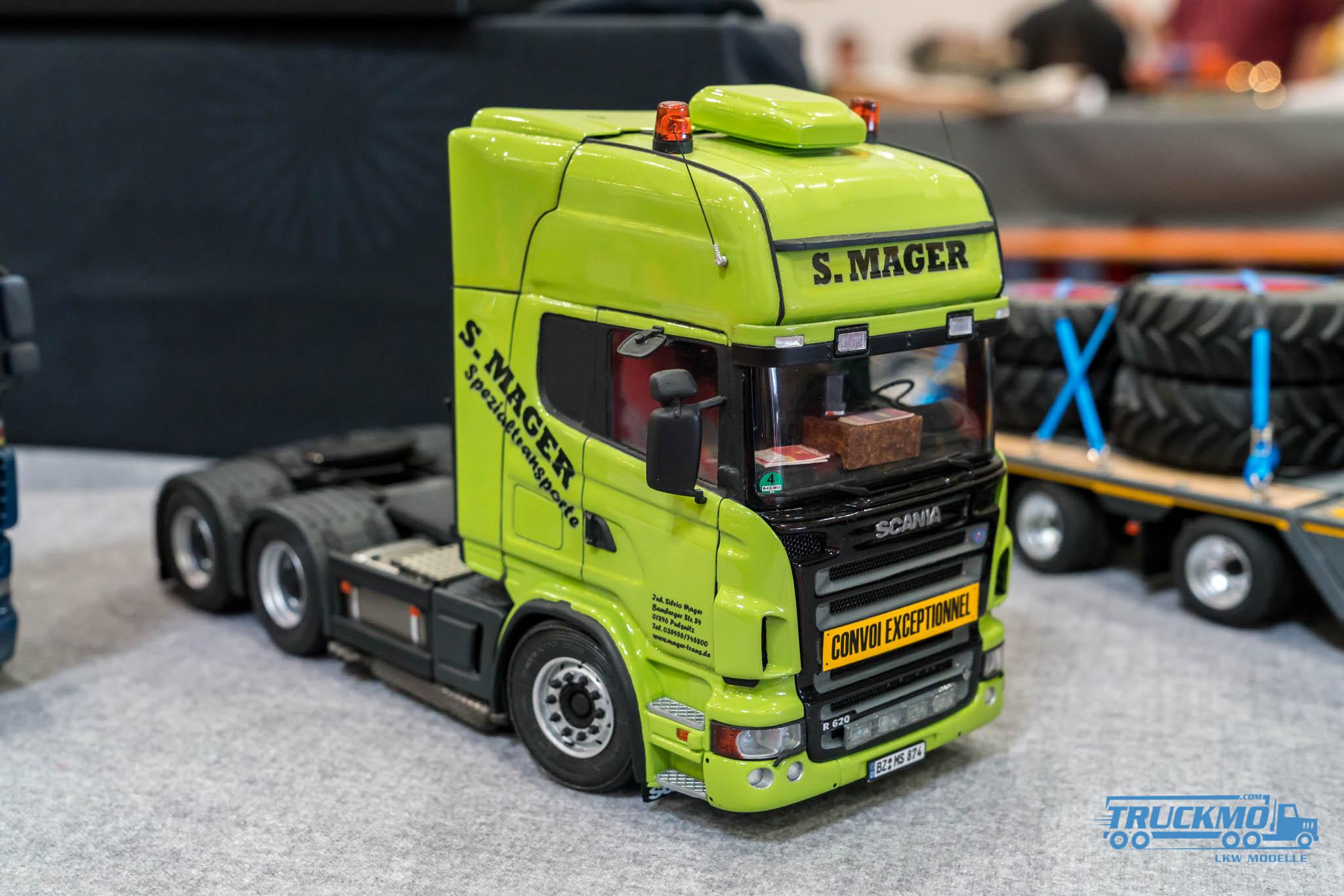 Truckmo_Modellbau_Ried_2017_Herpa_Messe_Modellbauausstellung (404 von 1177)